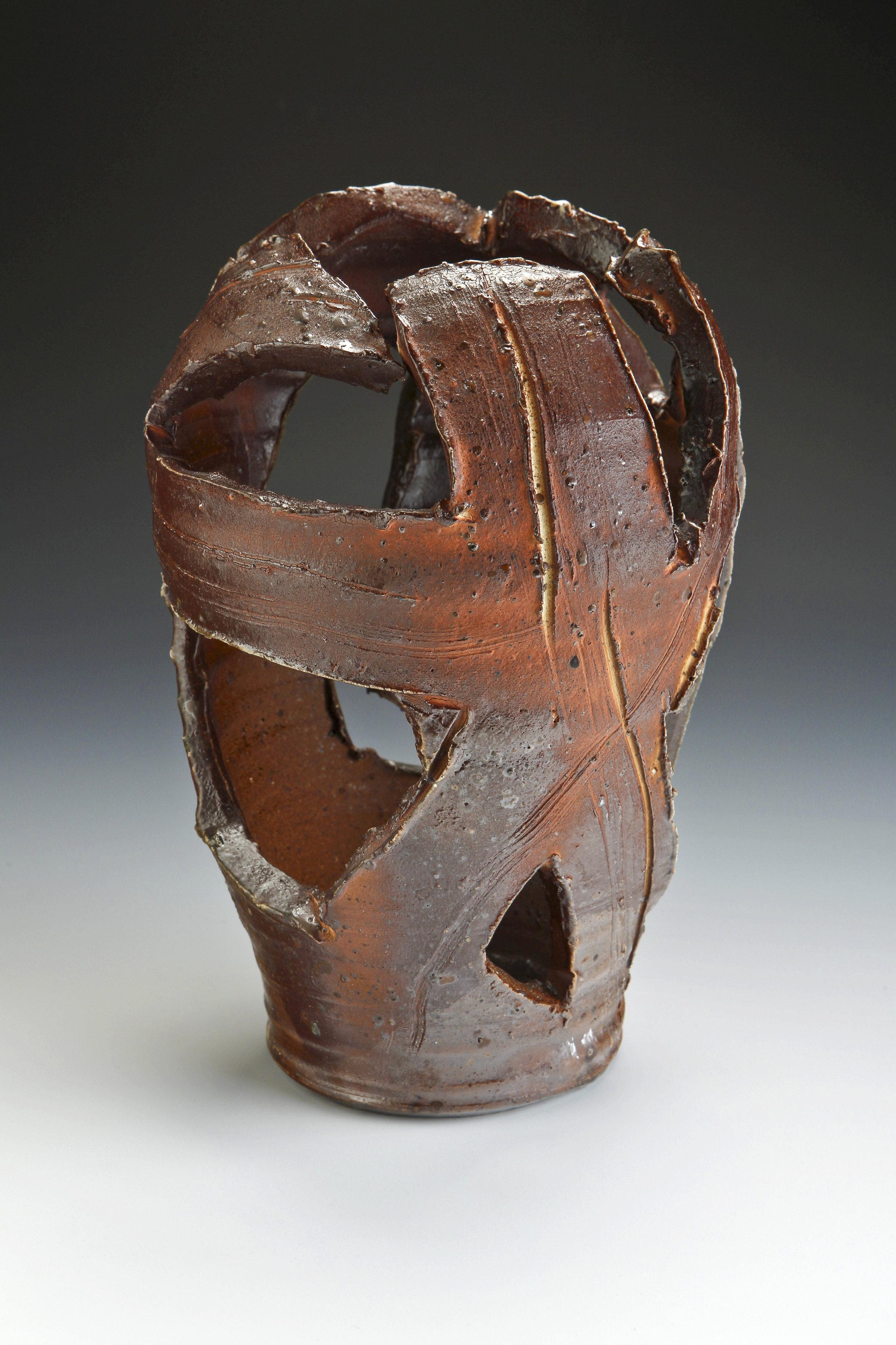 website pottery-5752.jpg