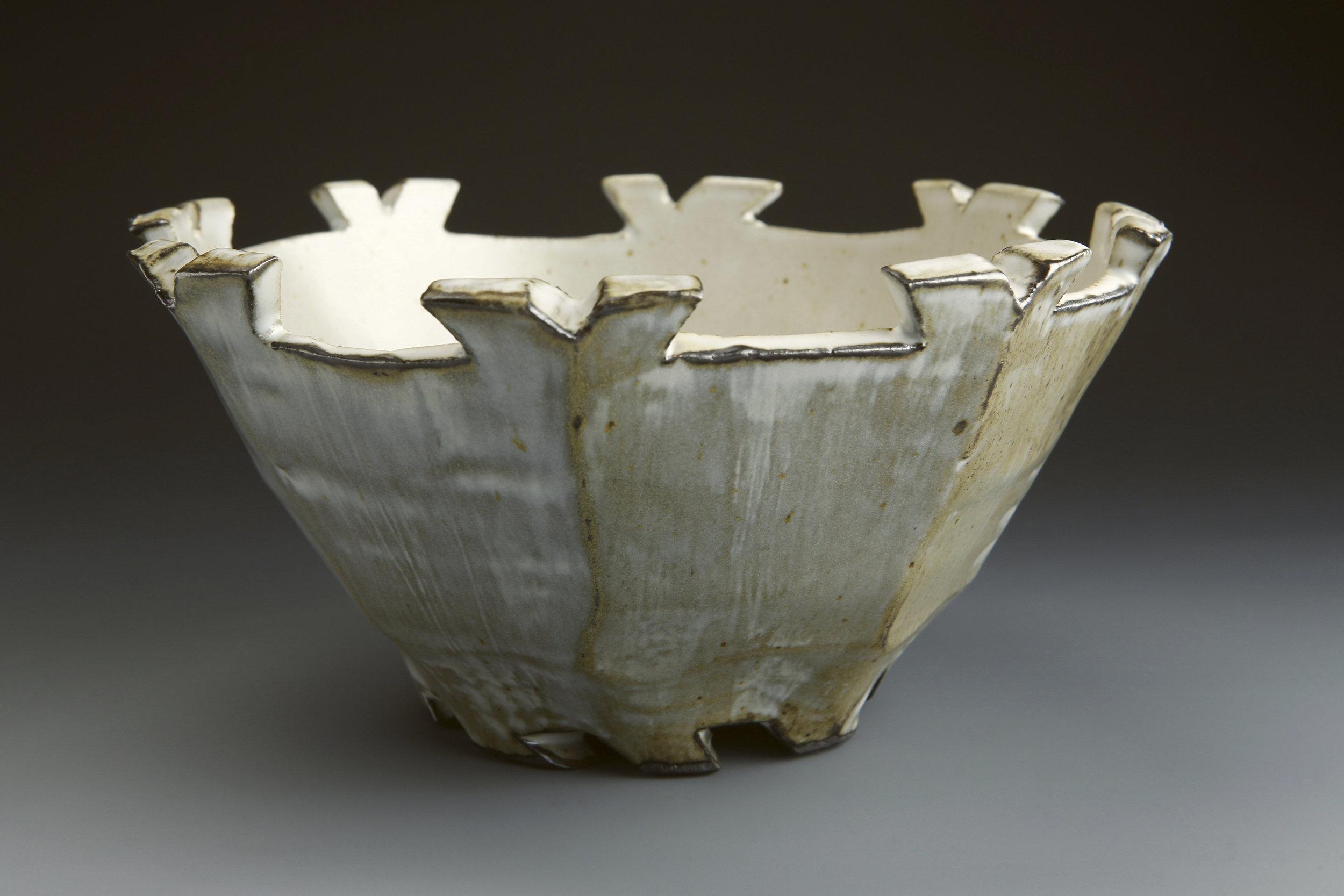 website pottery-8409.jpg
