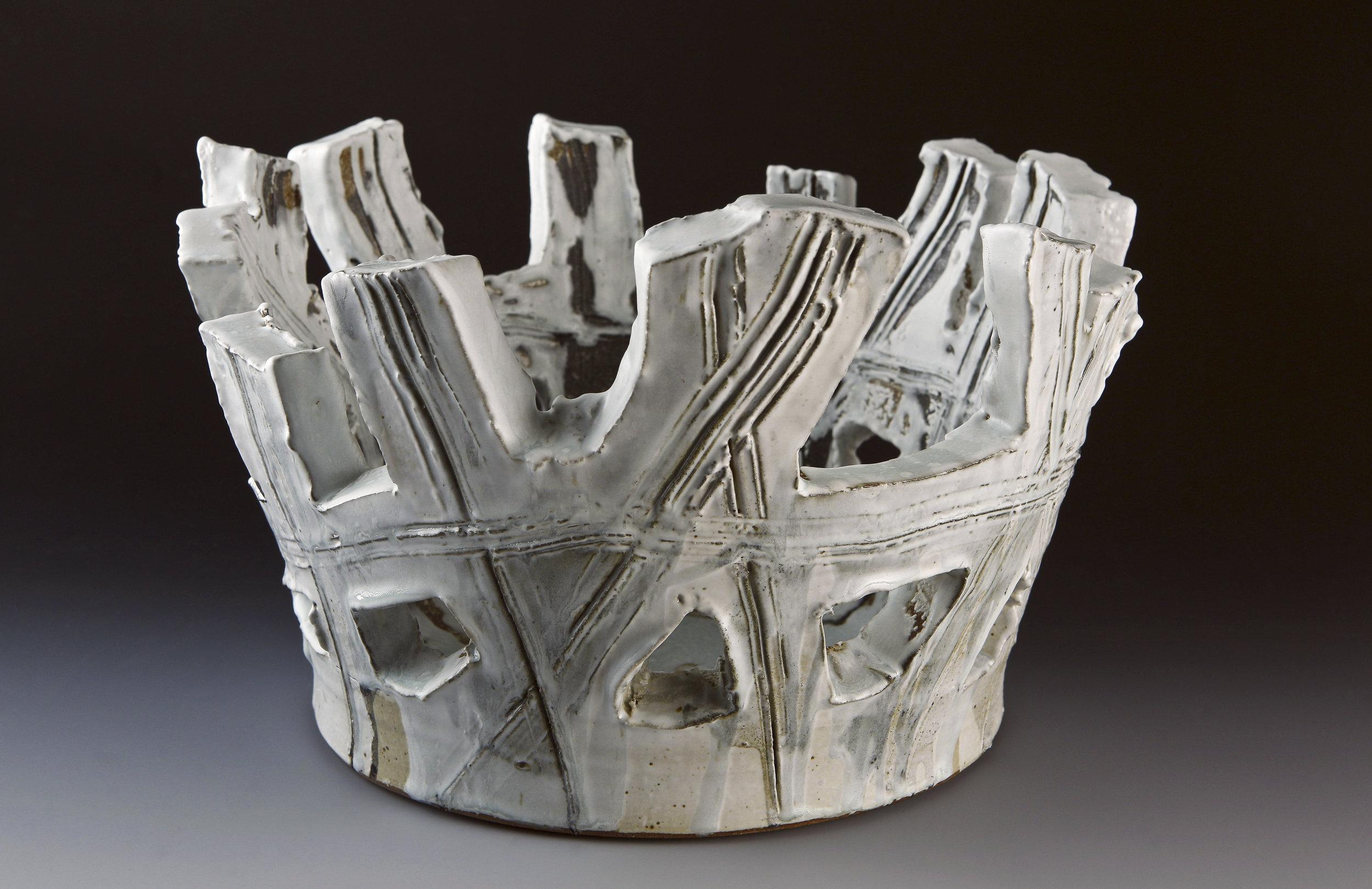website pottery-8489.jpg
