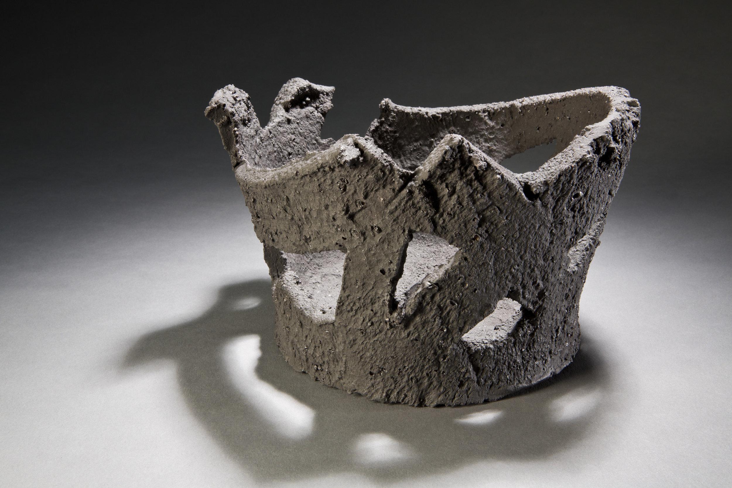 website pottery-8781.jpg