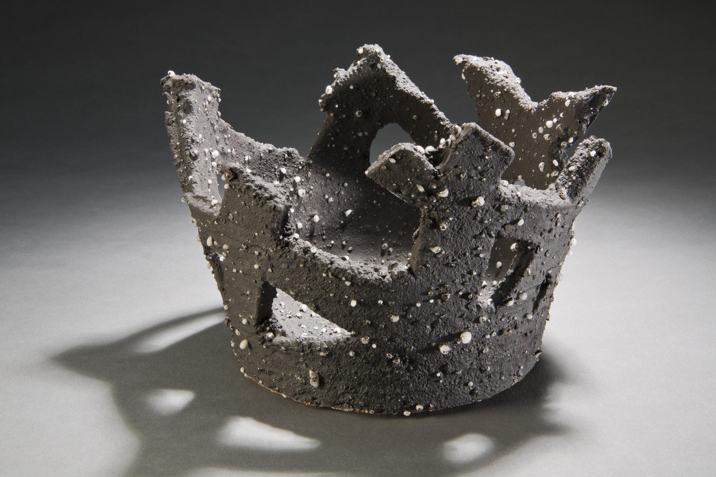 website pottery-8790.jpg