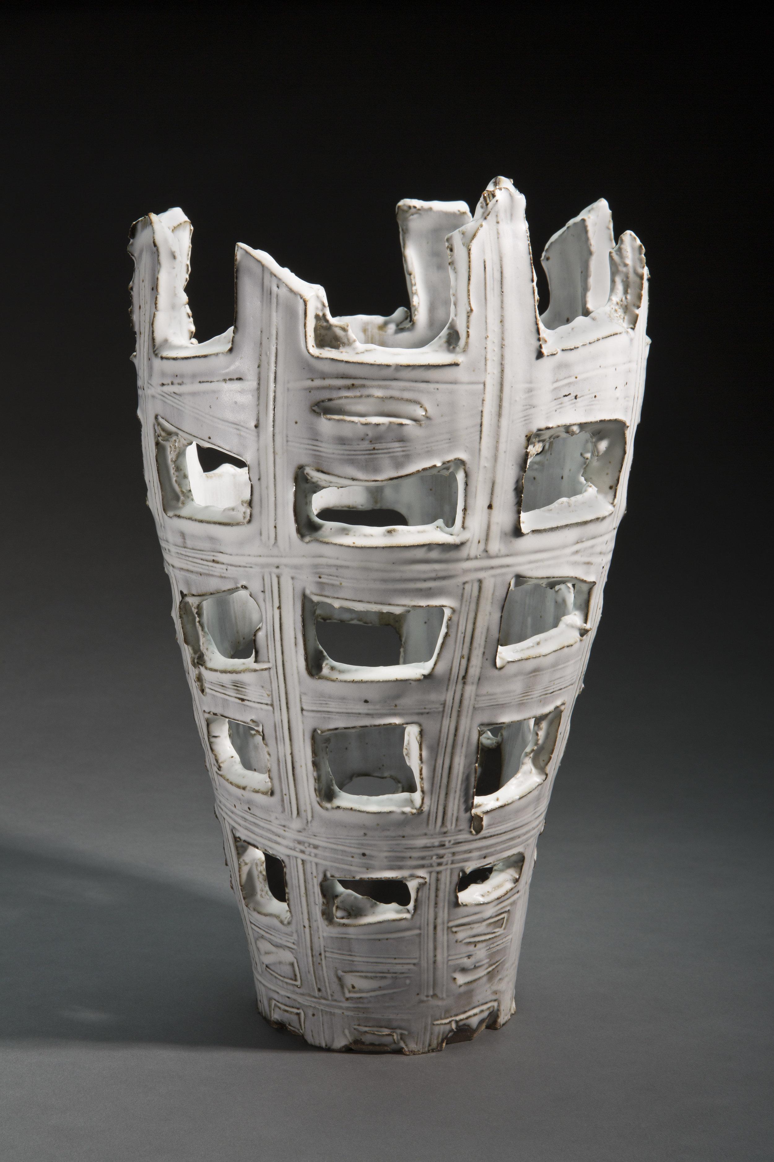 website pottery-8998.jpg