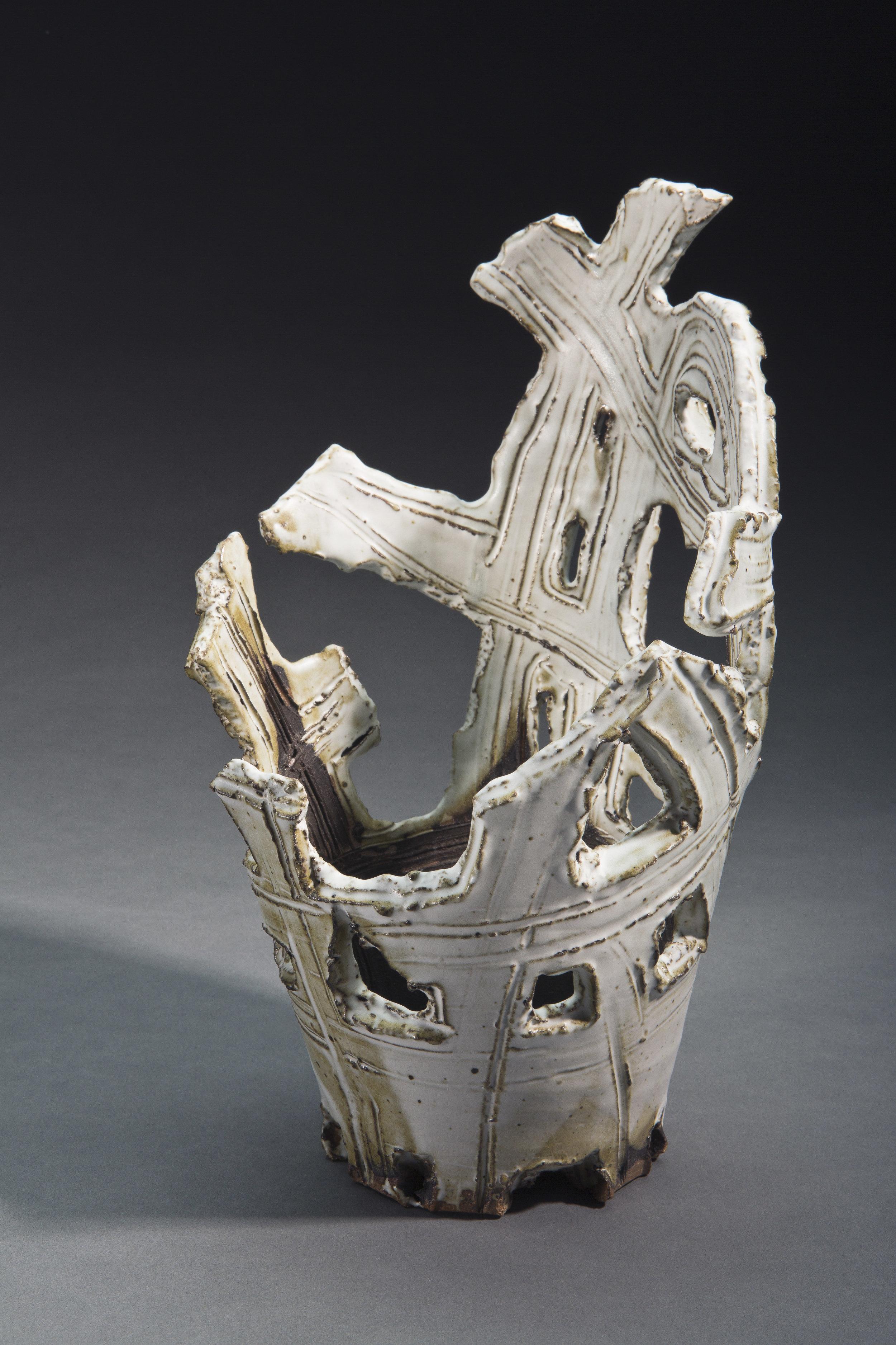 website pottery-8994.jpg