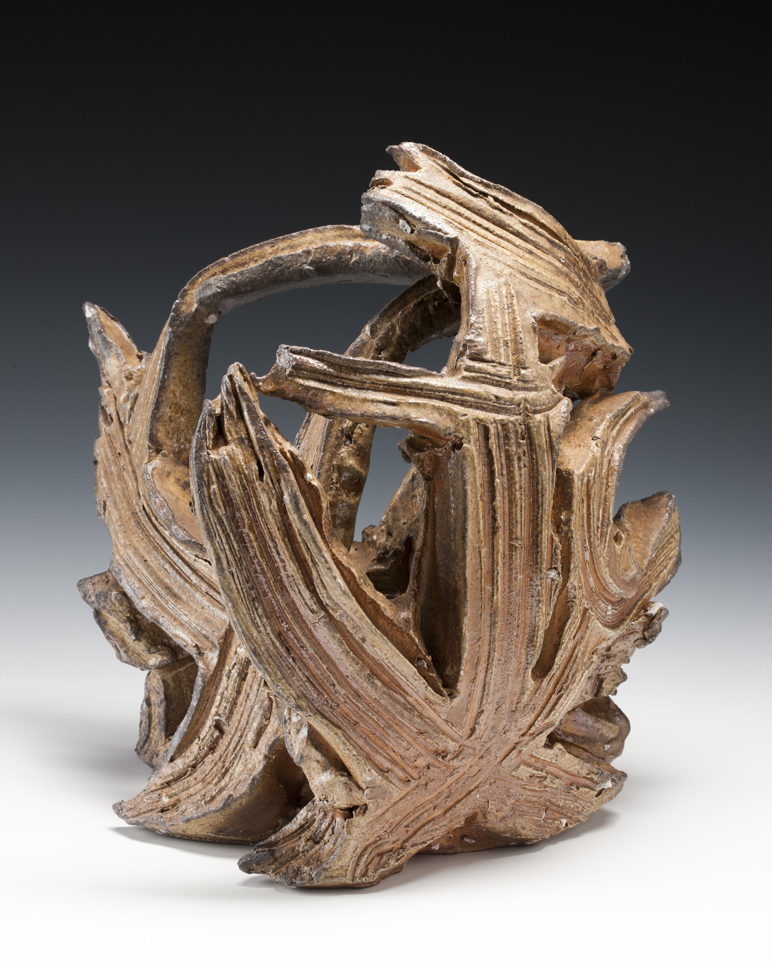 website pottery-8974.jpg