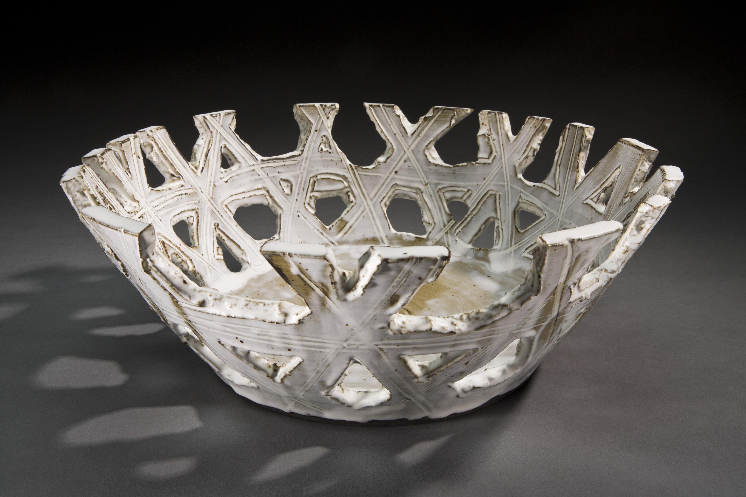 website pottery-8920.jpg