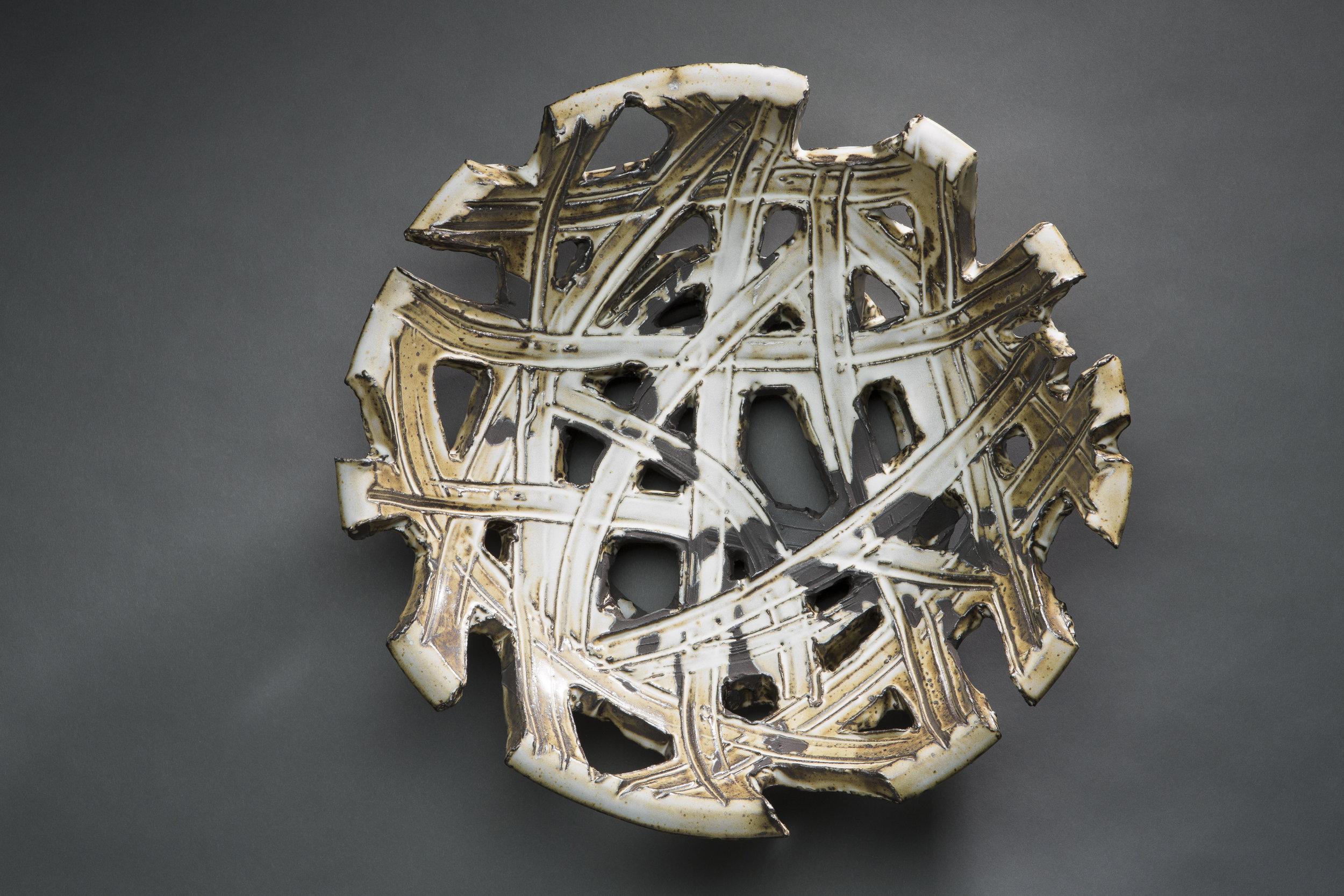 website pottery-8850.jpg