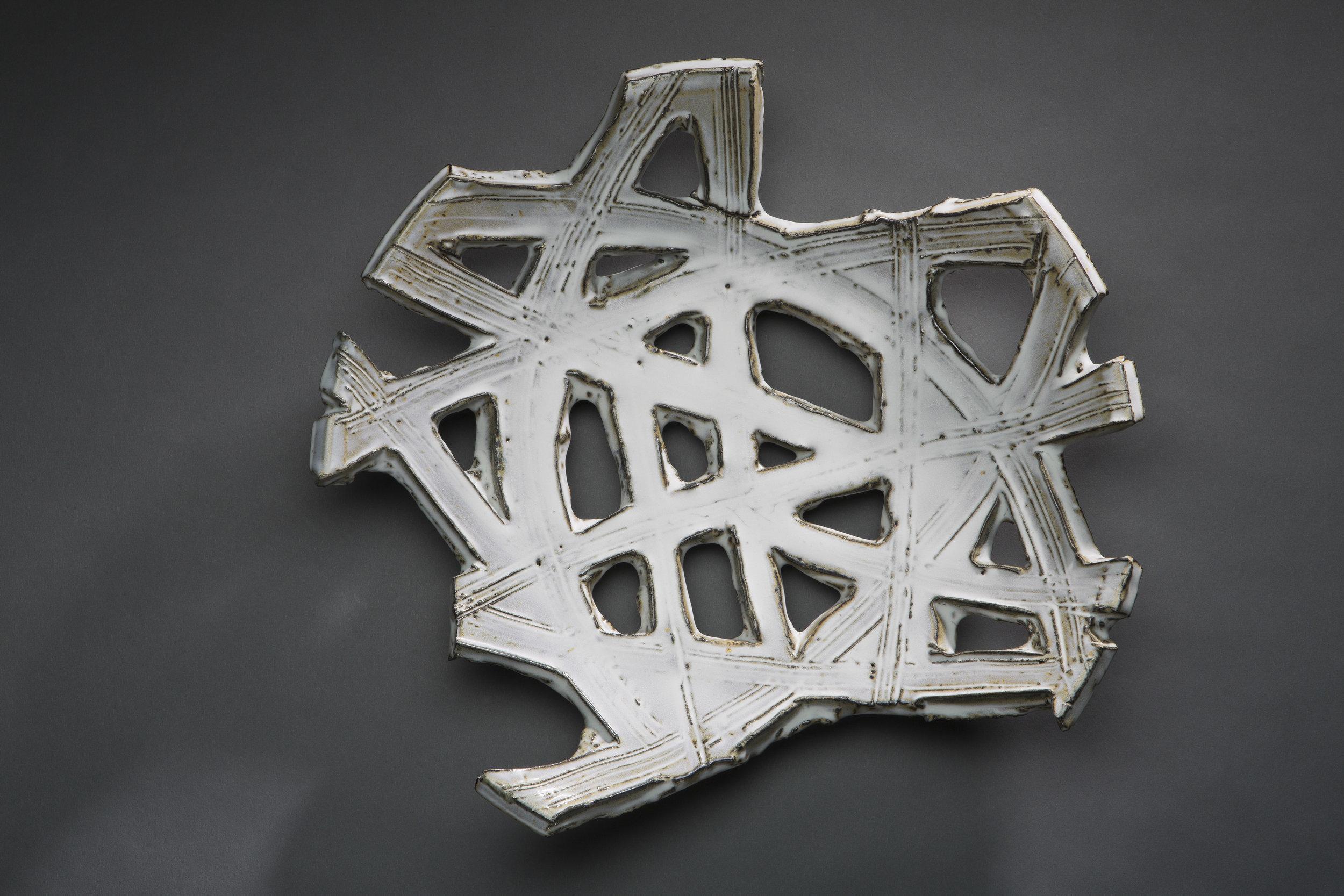 website pottery-8844.jpg