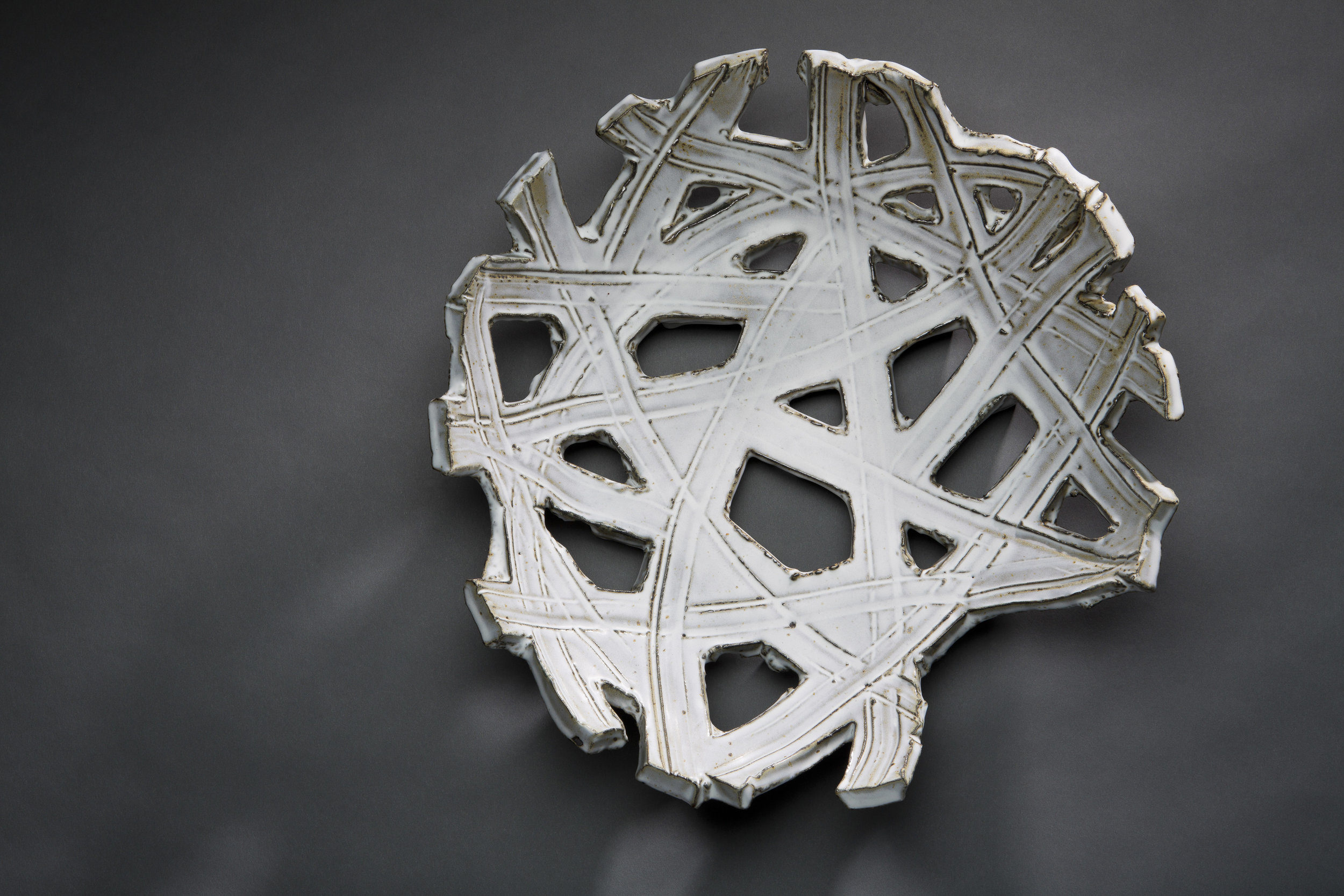 website pottery-8840.jpg