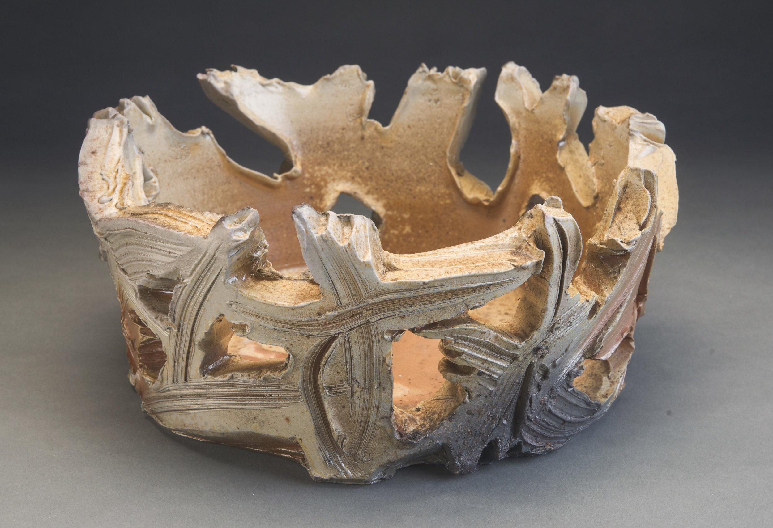 website pottery-8442.jpg