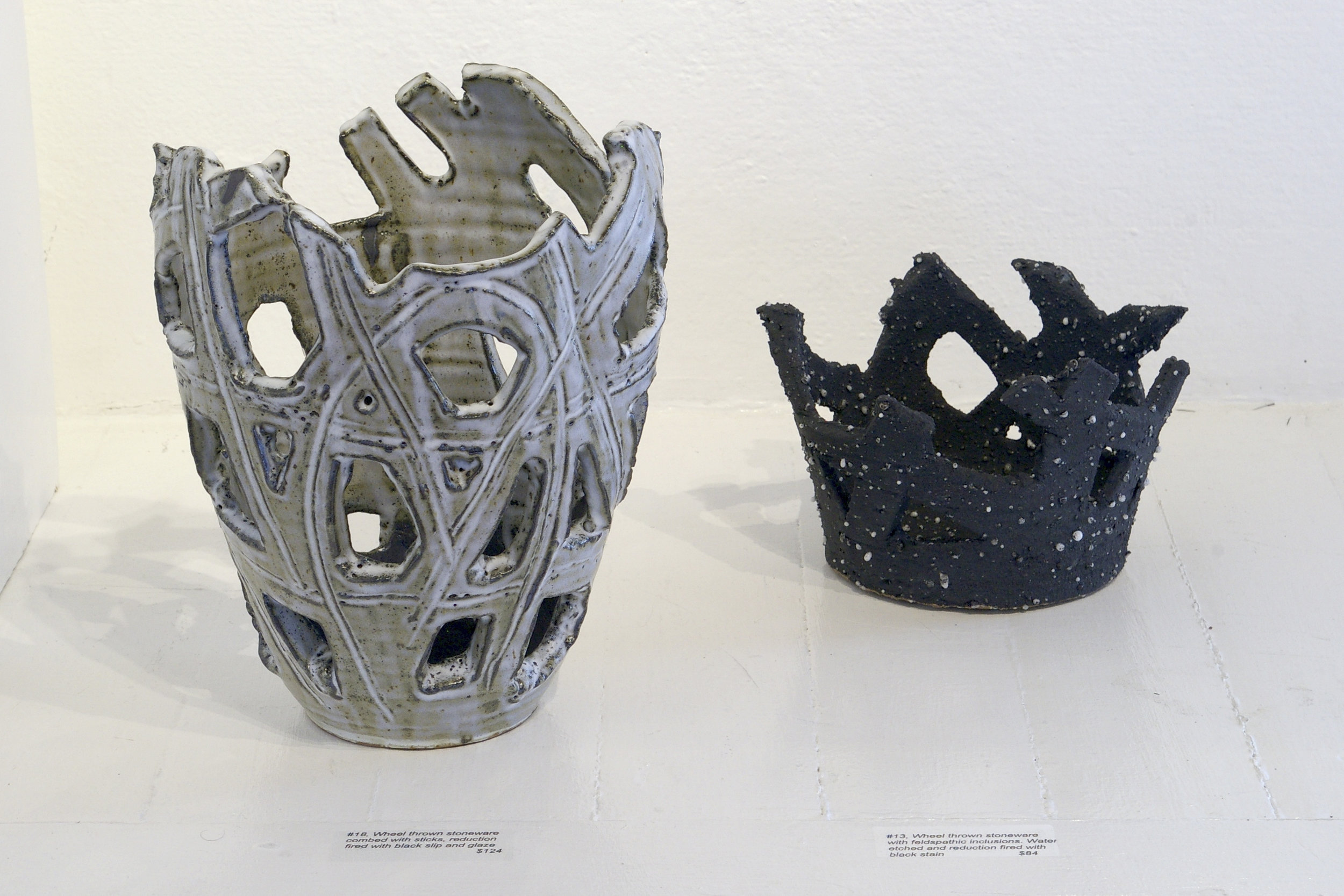 website pottery-6768.jpg