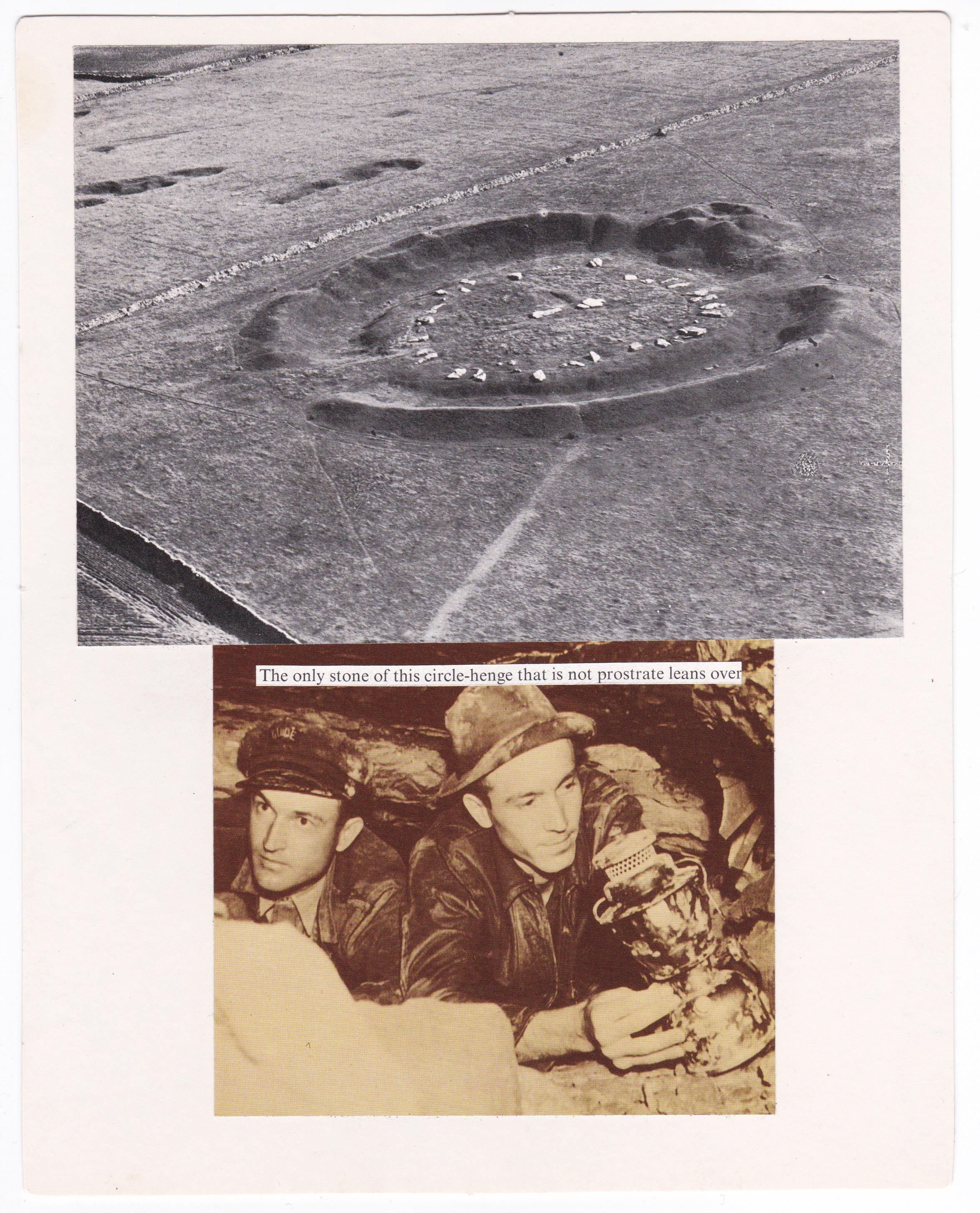collage 6.jpeg