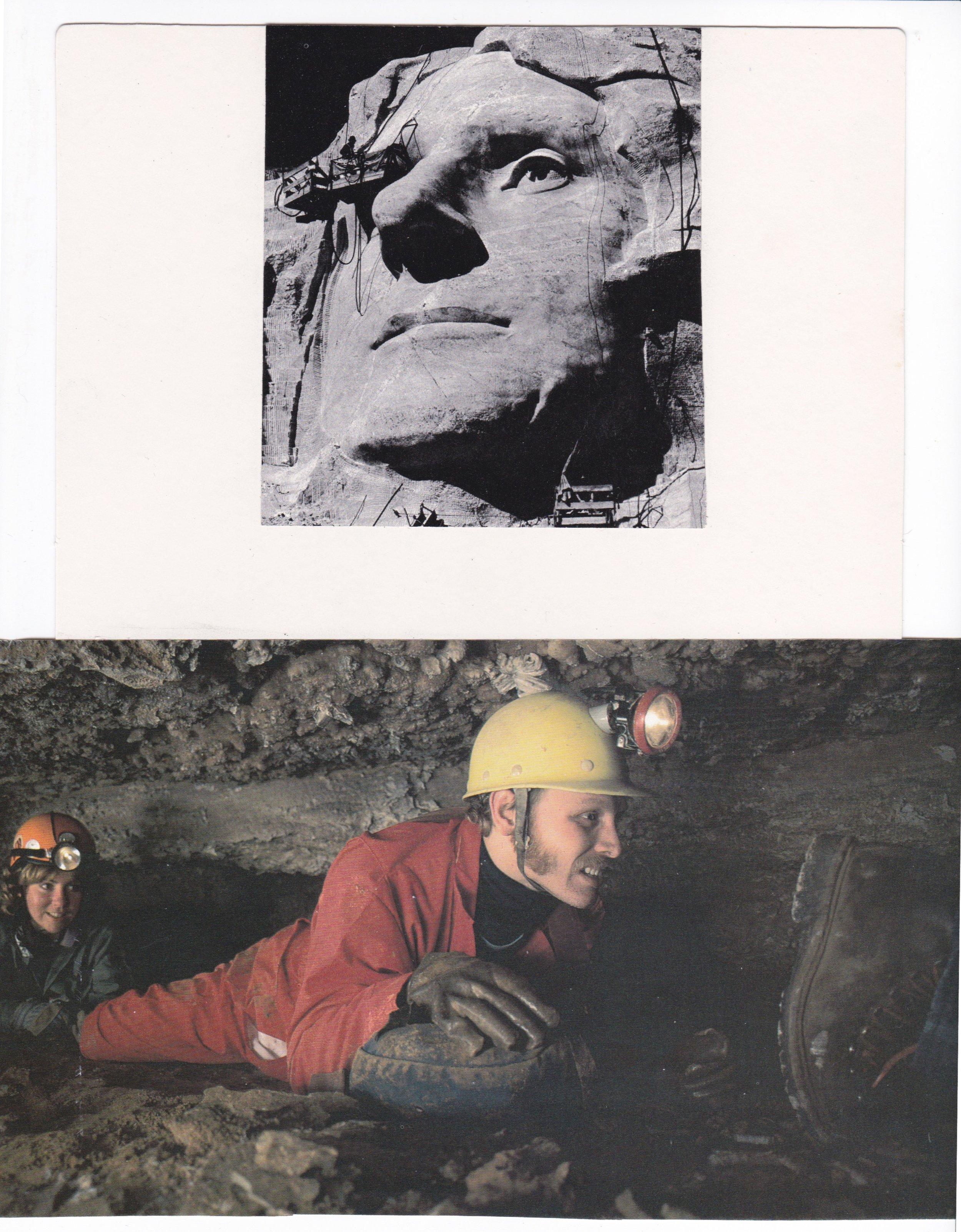 collage 11.jpeg