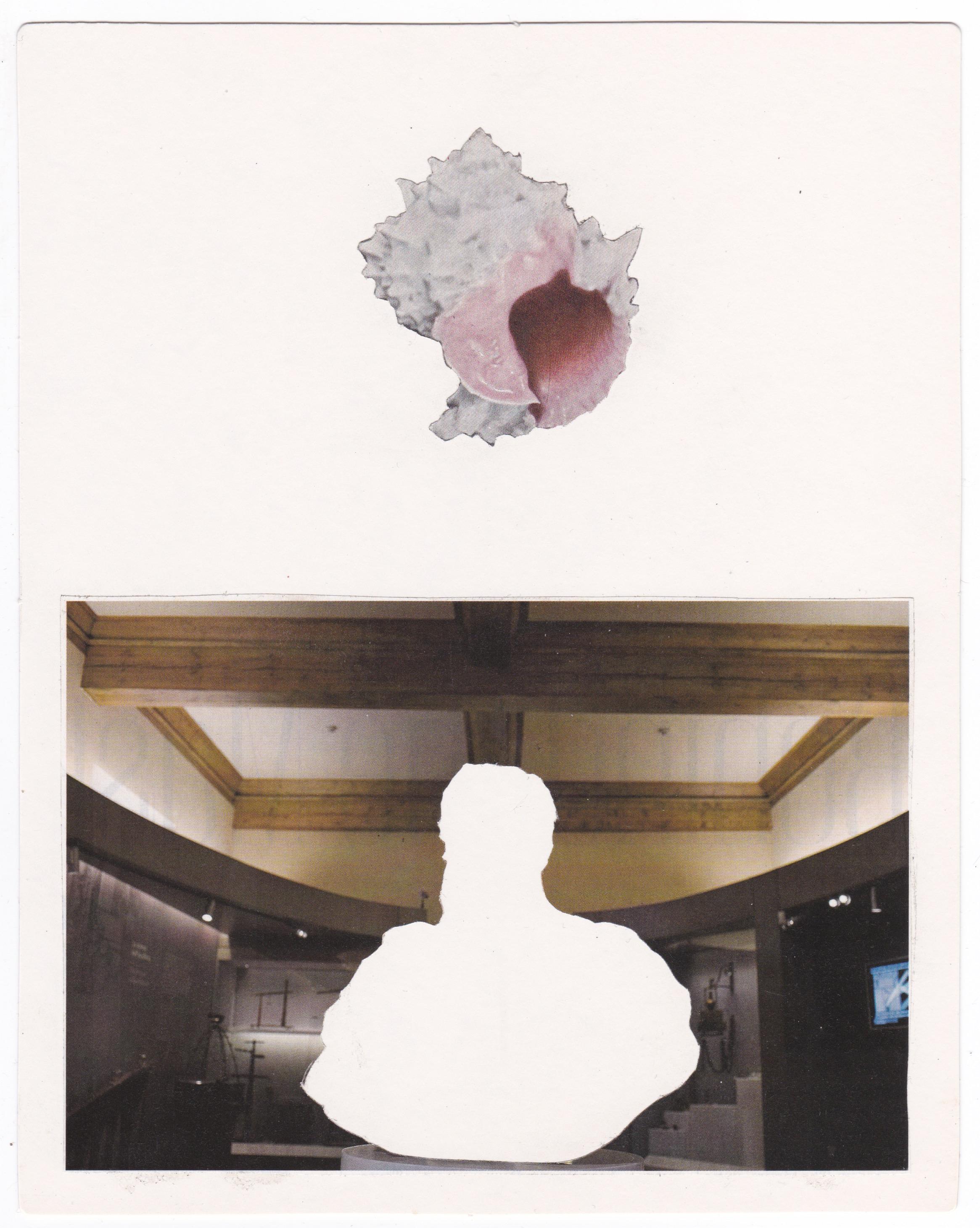 collage 43.jpeg