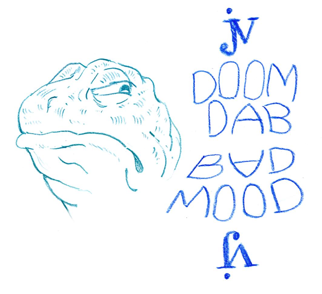 doom dab.png