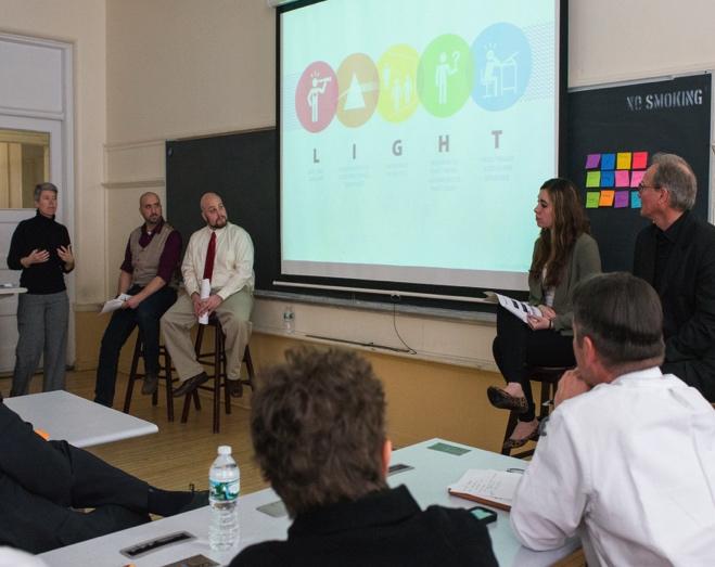 Presentation from right.jpg