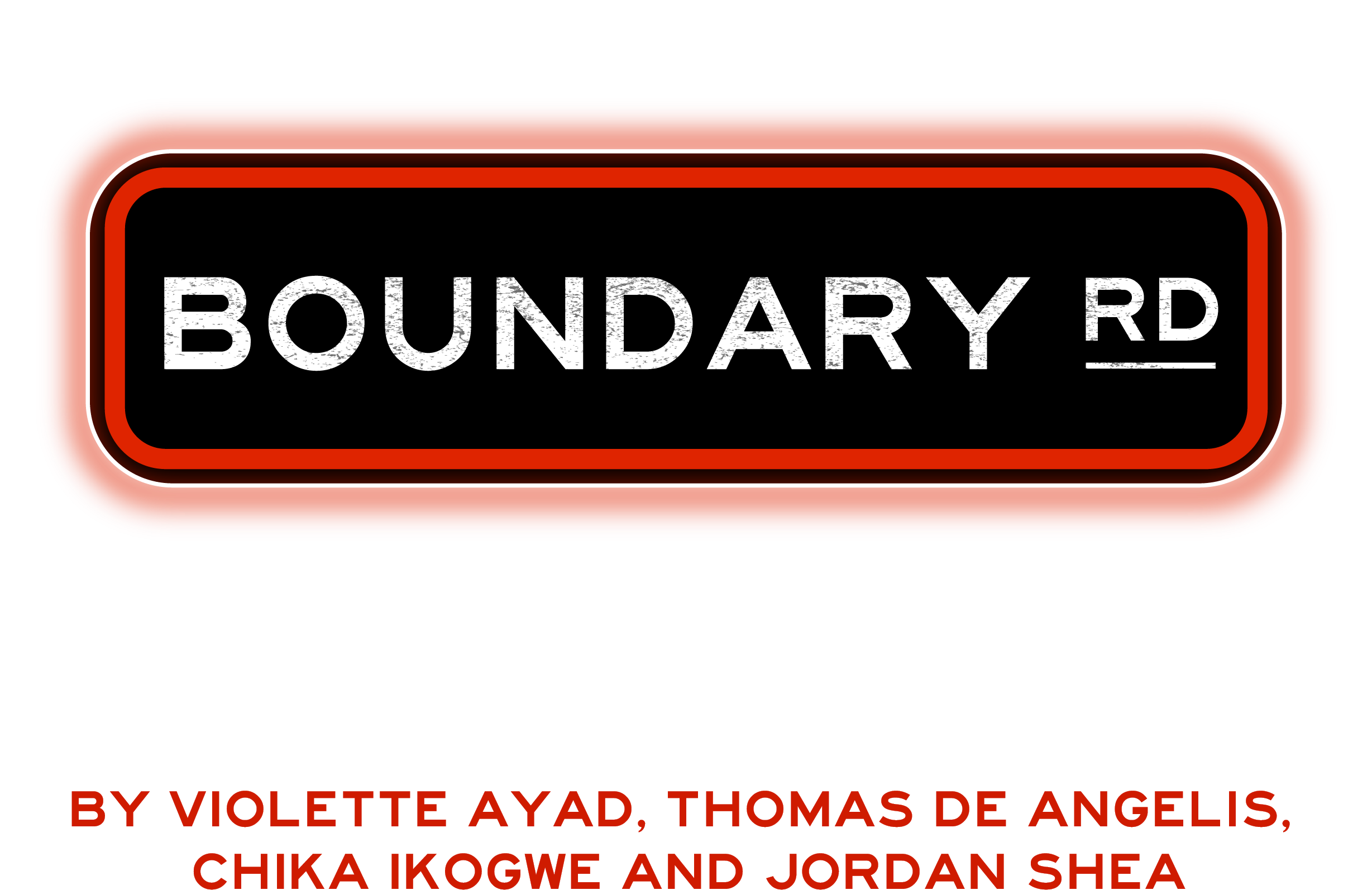 BOUNDARY RD EDIT.png