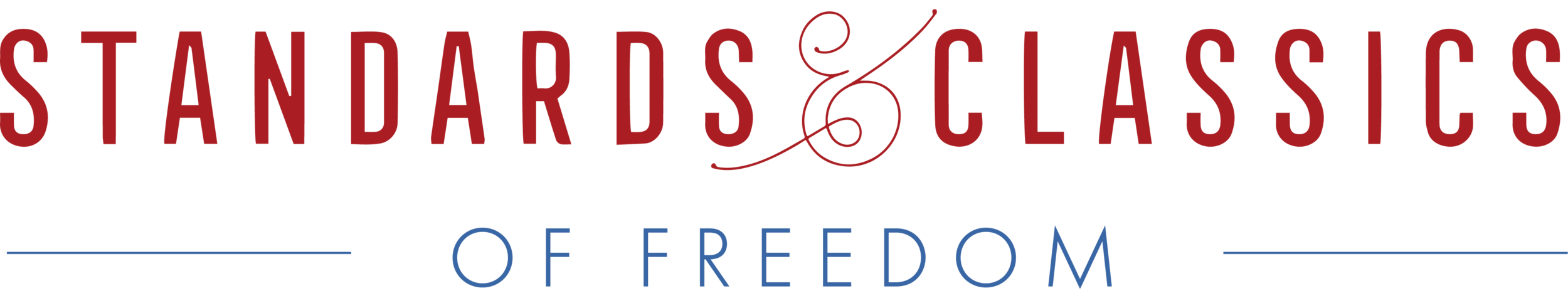 freedom-01.png