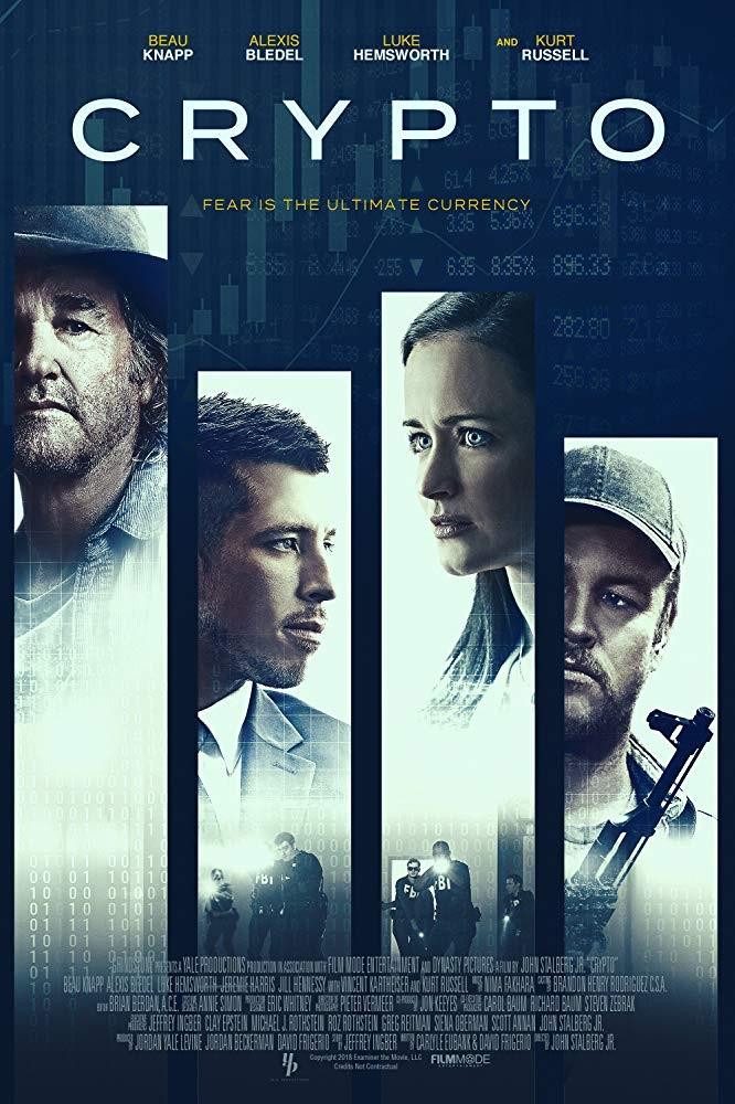crypto+movie+poster+.jpg