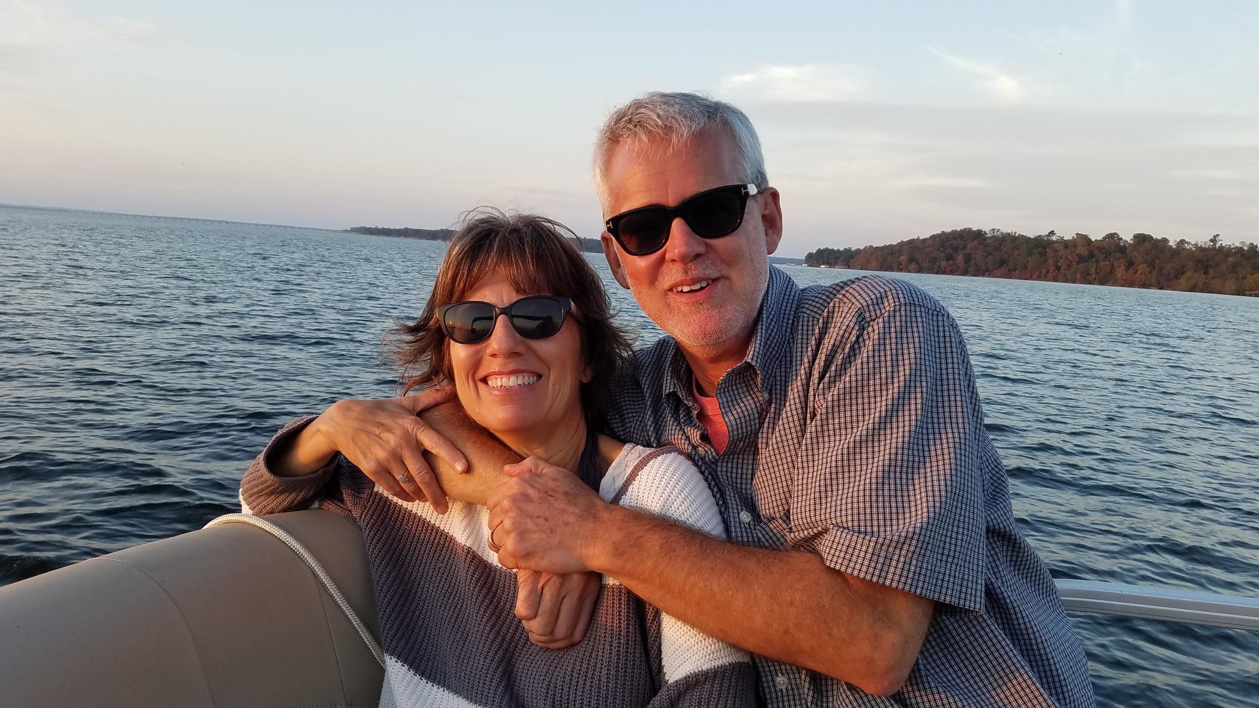 Come, Holy Spirit: A Retreat with Jack Levison and Priscilla Pope-Levison , July 8-10. 2019, FLP