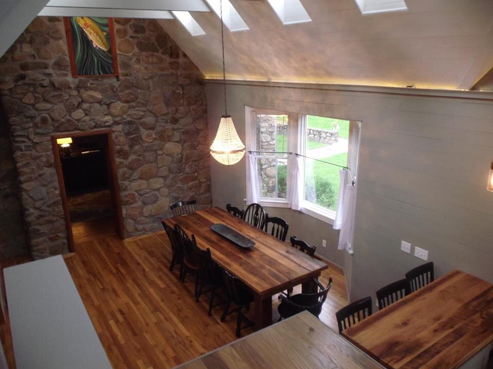 diningroom_above.jpg