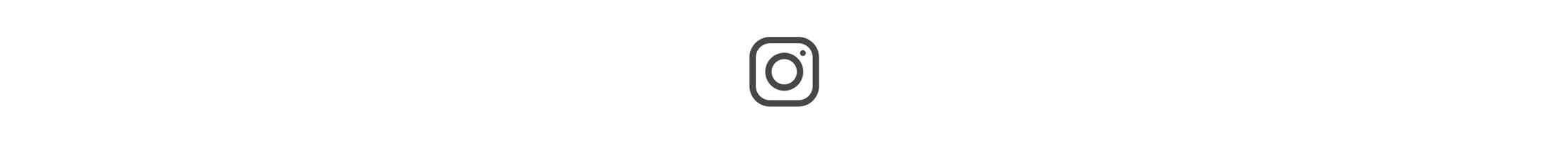 Instagram-inlovewithawolf.jpg