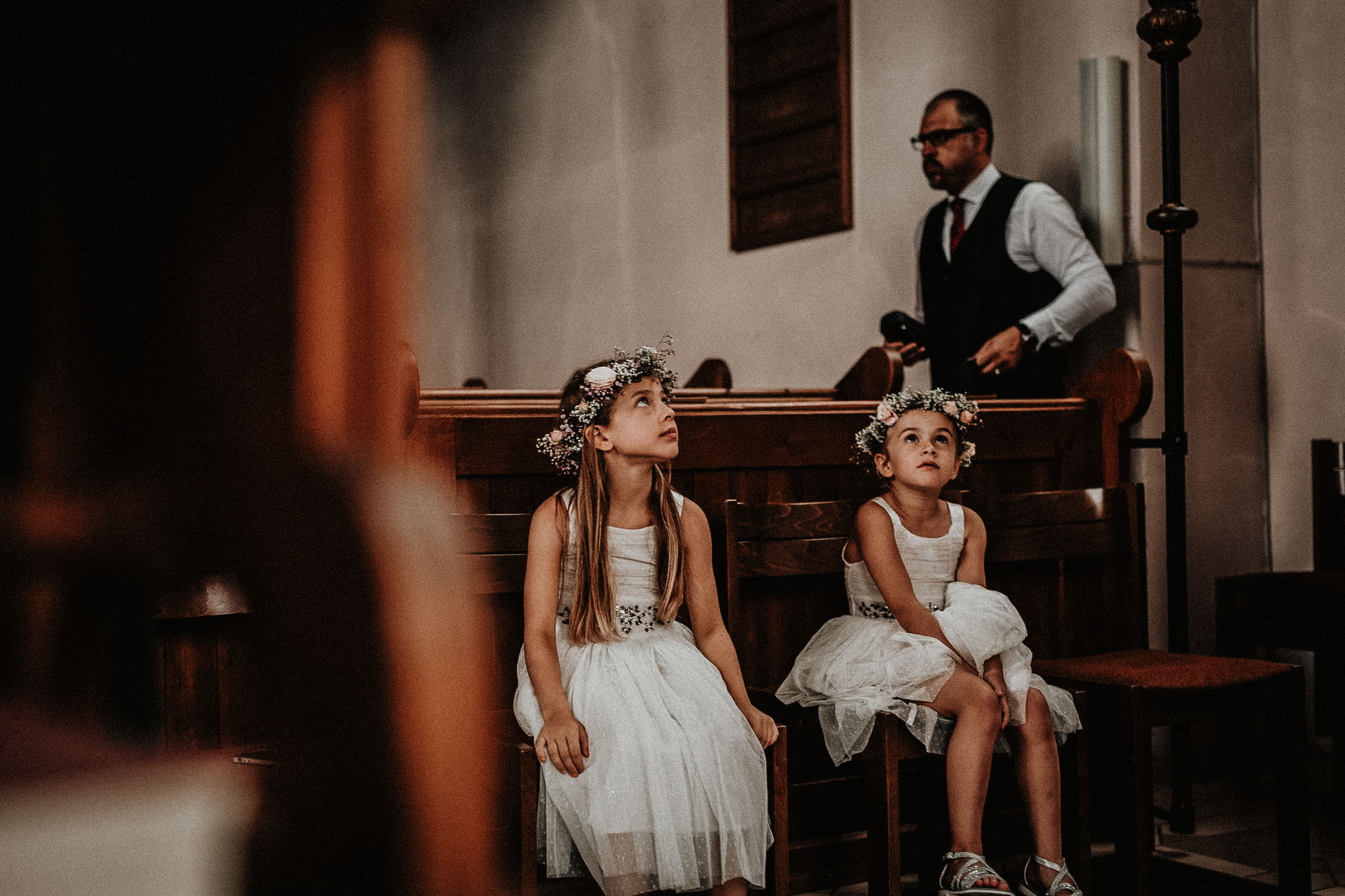 Lisa Philip Nürnberg Wendelstein Hochzeit Vintage-16.jpg