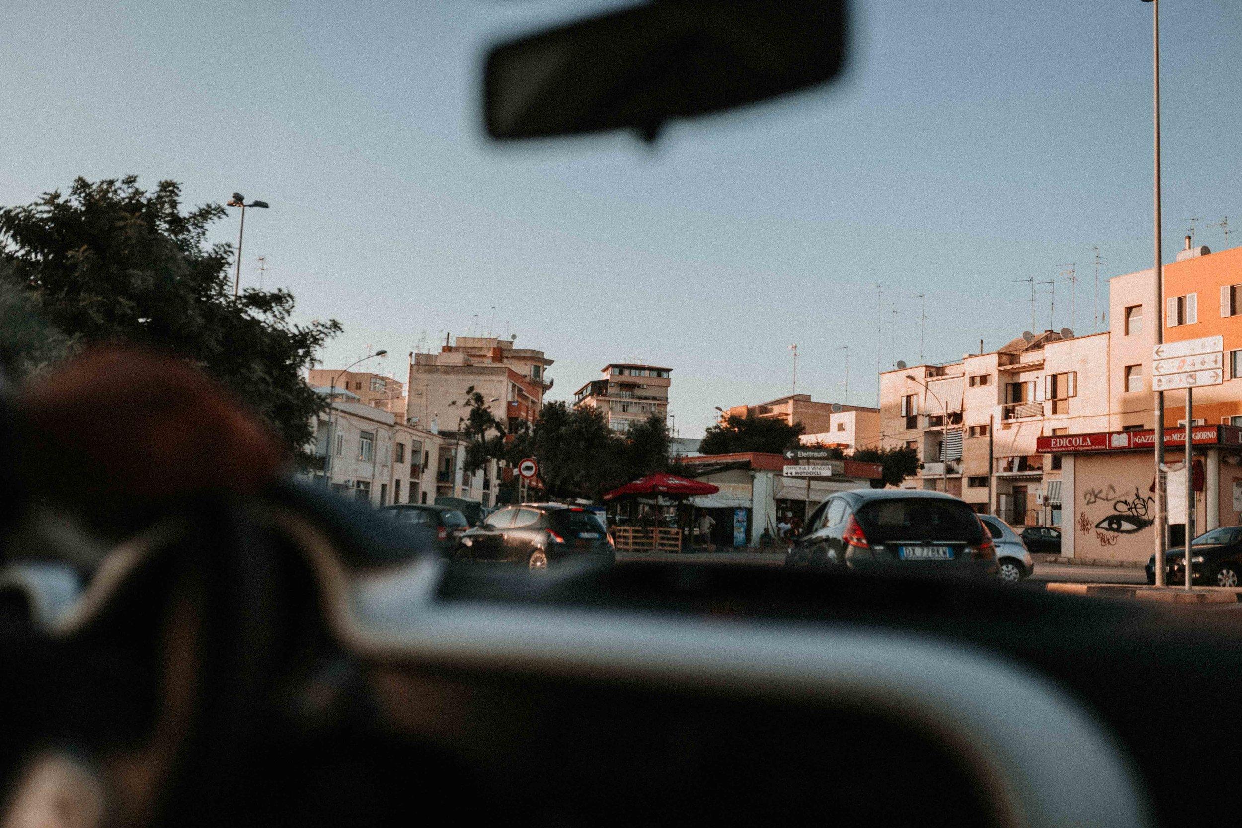 Wanderlost-Apulien-Italien-Hochzeitsfotograf-2.jpg