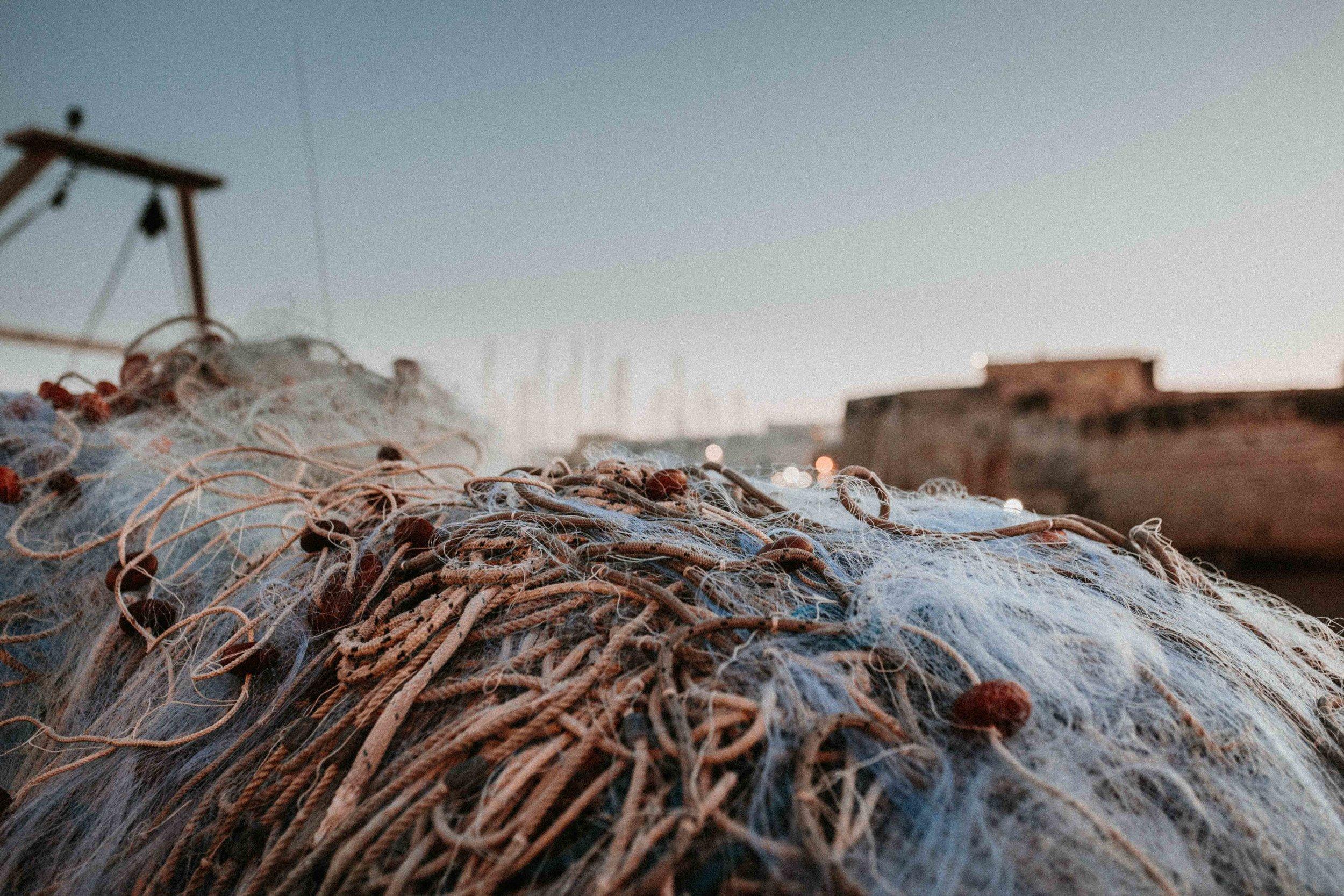 Wanderlost-Apulien-Italien-Hochzeitsfotograf-13.jpg