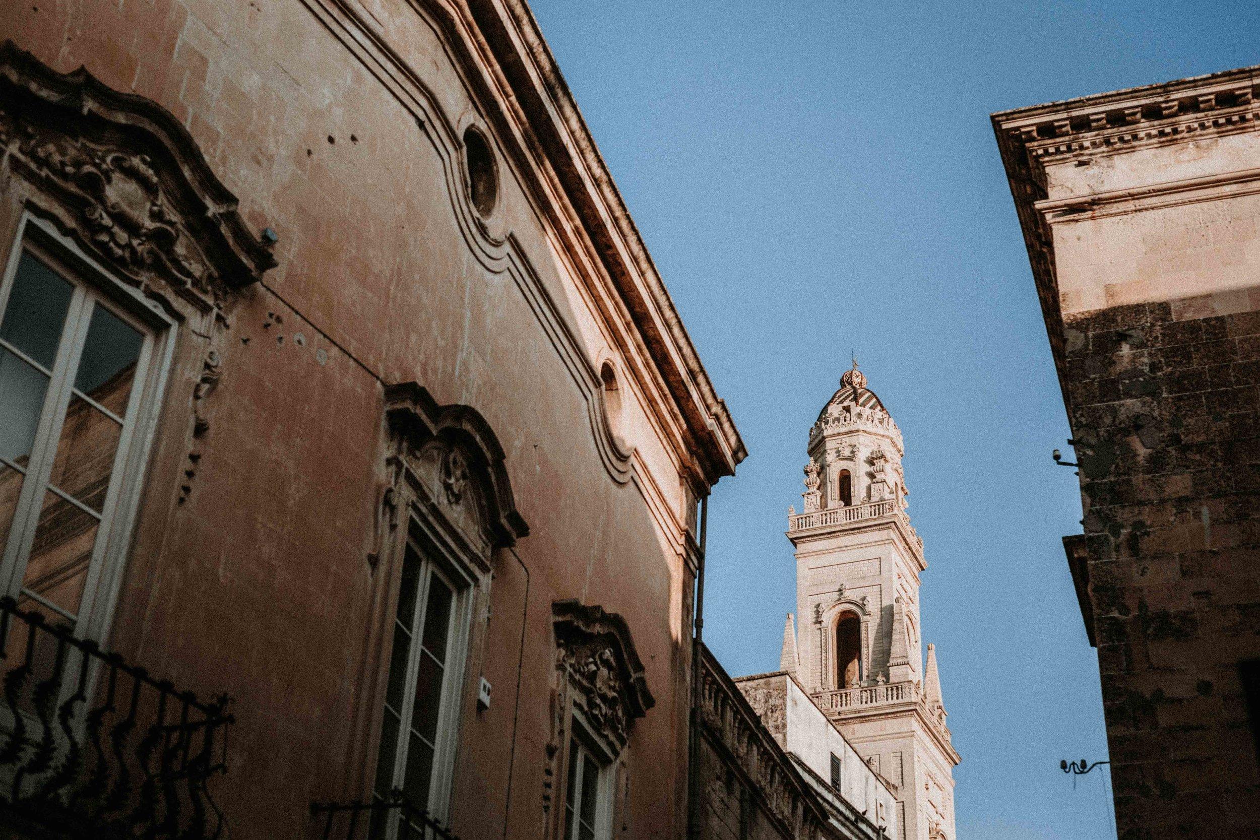 Wanderlost-Apulien-Italien-Hochzeitsfotograf-27.jpg