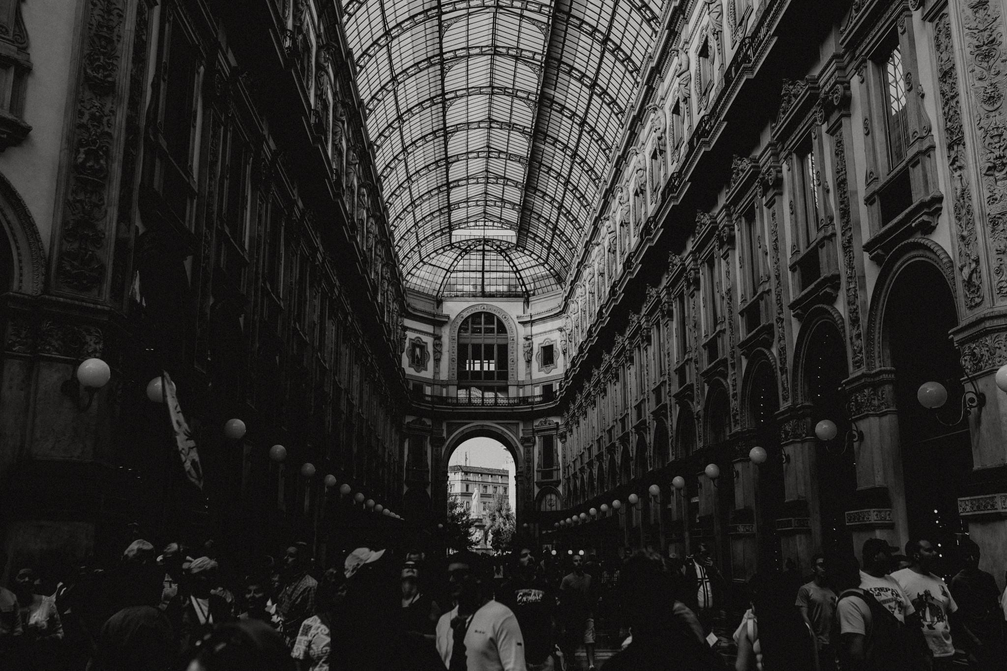 Milano 2017-8.jpg