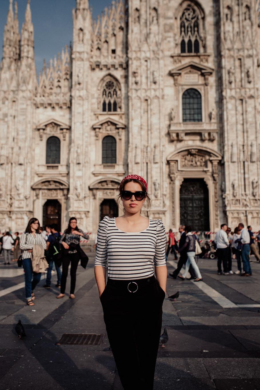 Milano 2017-9.jpg