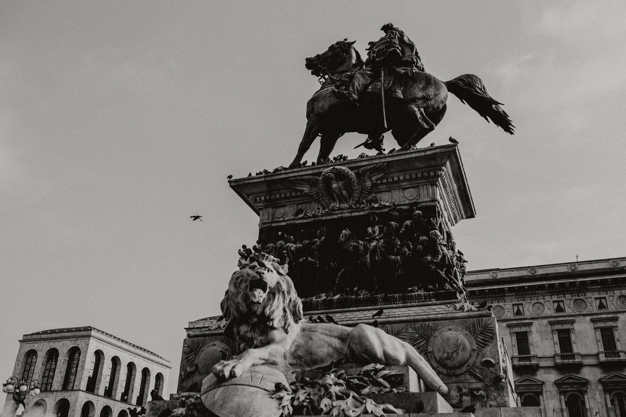 Milano 2017-11.jpg