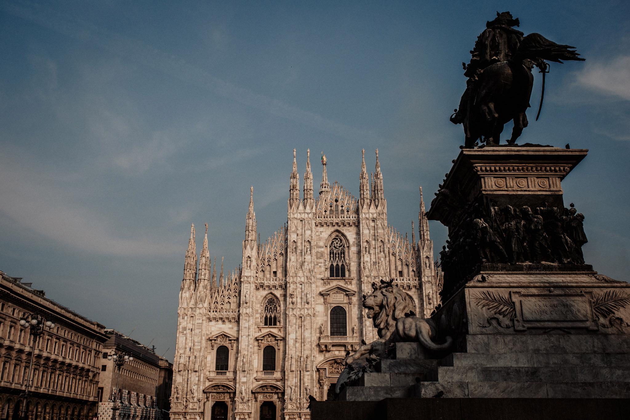 Milano 2017-13.jpg