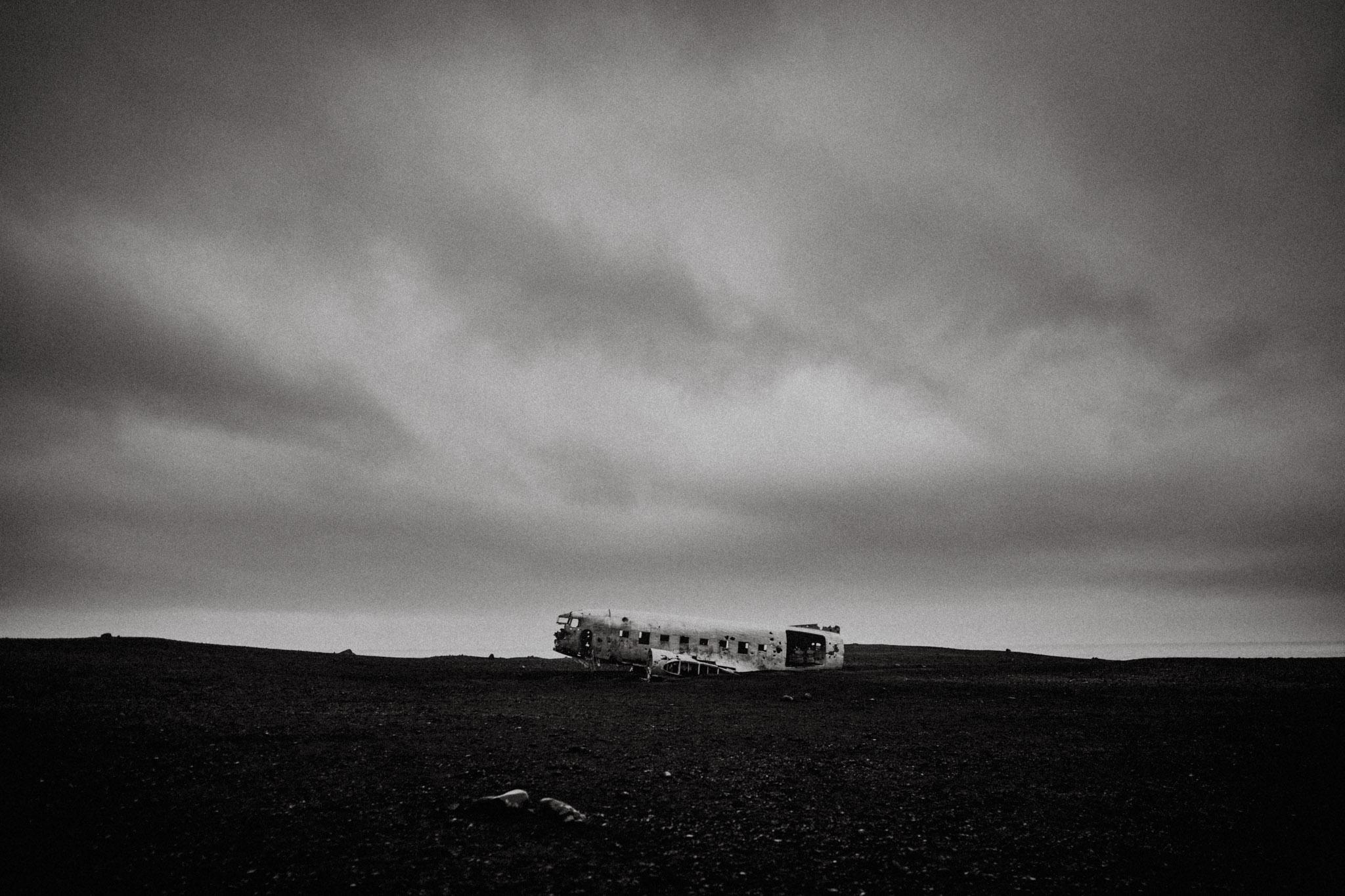 Wanderlost-Island-Hochzeitsfotograf-25.jpg