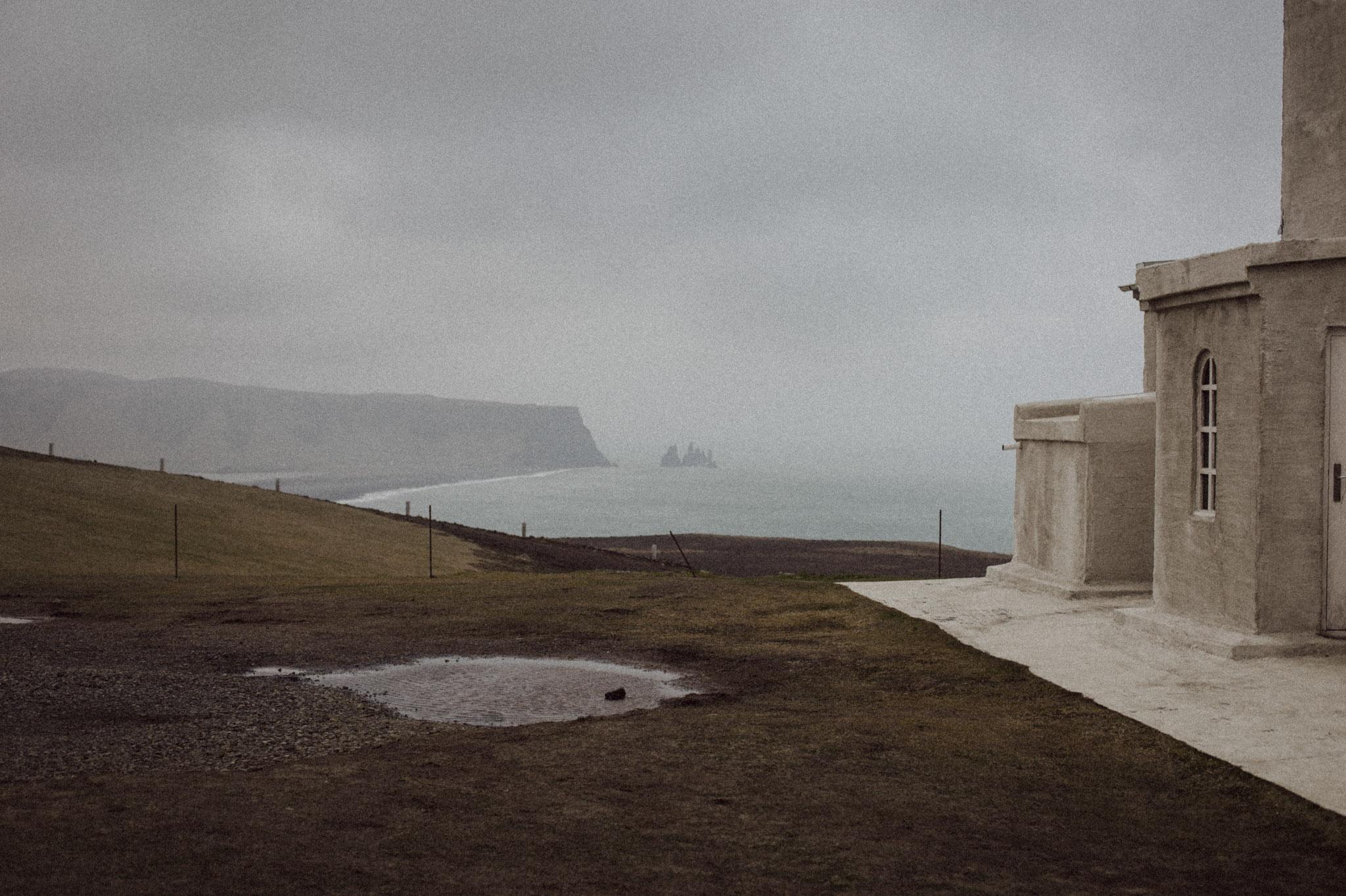 Wanderlost-Island-Hochzeitsfotograf-46.jpg