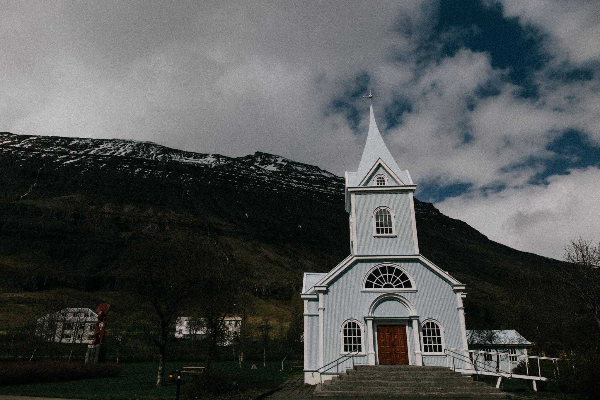 Wanderlost-Island-Hochzeitsfotograf-61.jpg