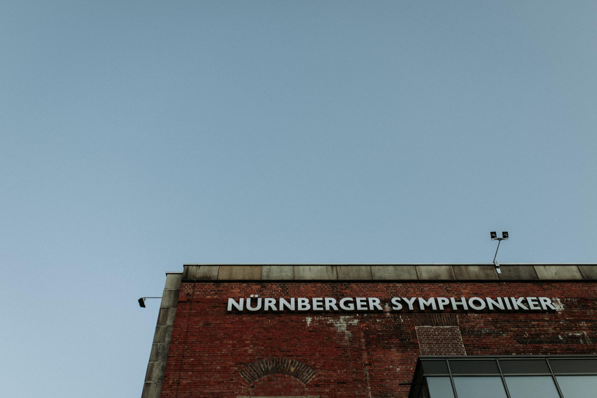 In+Love+with+a+Wolf-Volksfest-Nuernberg-1.jpg