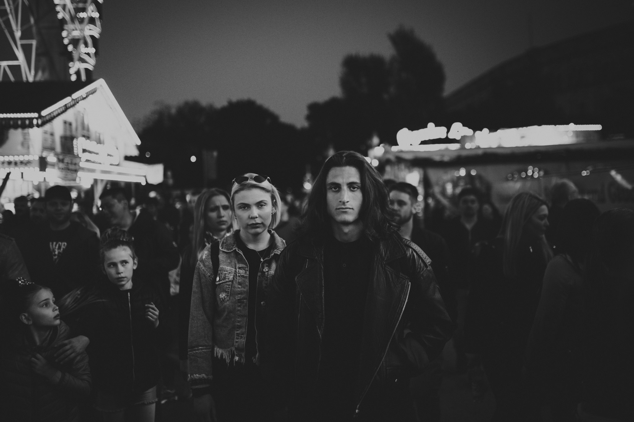 In+Love+with+a+Wolf-Volksfest-Nuernberg-37.jpg
