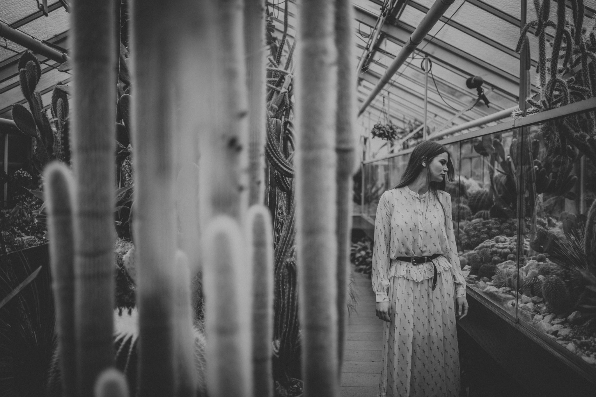Magda-Botanischer-Garten-Erlangen-2.jpg