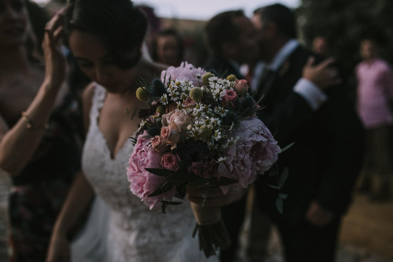 In-Love-with-a-Wolf-Hochzeit-Cordoba-Spanien-25.jpg