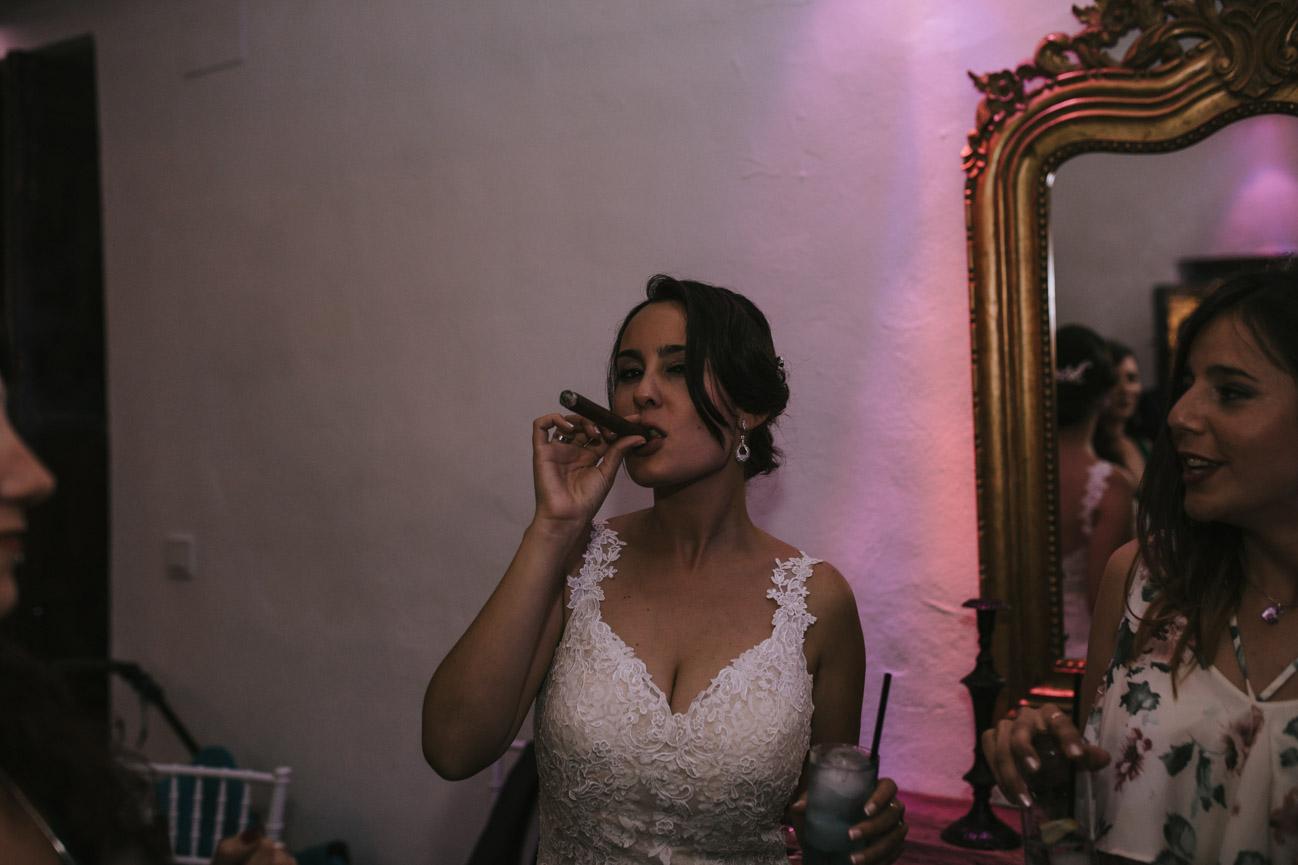 In-Love-with-a-Wolf-Hochzeit-Cordoba-Spanien-38.jpg