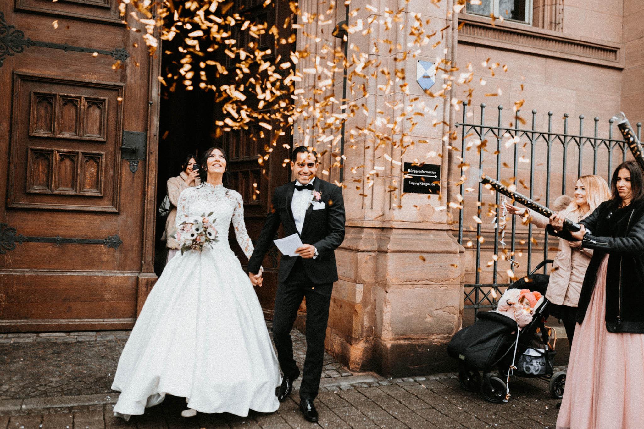 In-Love-with-a-Wolf-Hochzeit-Hochzeitsfotograf-Nürnberg-Erlangen-Roth-München-75.jpg