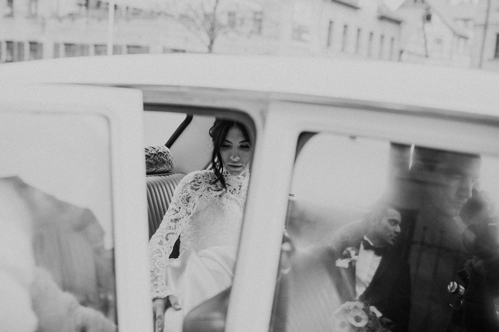 In-Love-with-a-Wolf-Hochzeit-Hochzeitsfotograf-Nürnberg-Erlangen-Roth-München-86.jpg