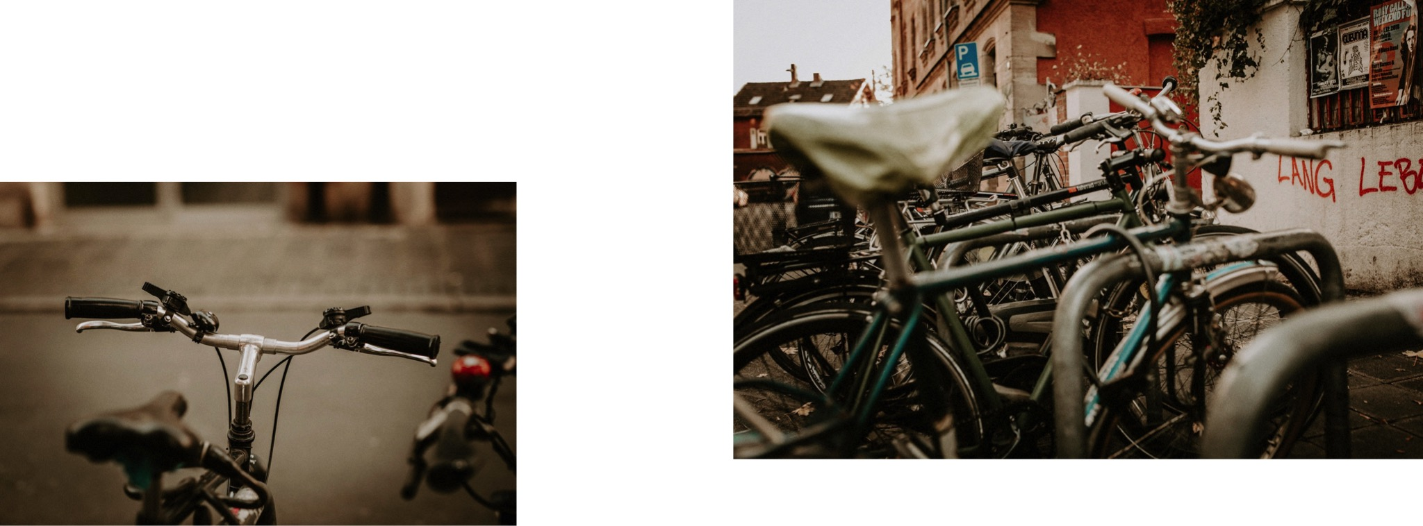 02_Carina & Fabian - Paarshooting-3_Carina & Fabian - Paarshooting-2_hochzeit_paarshooting_hochzeitsfotograf_nürnberg_intimatecouple.jpg