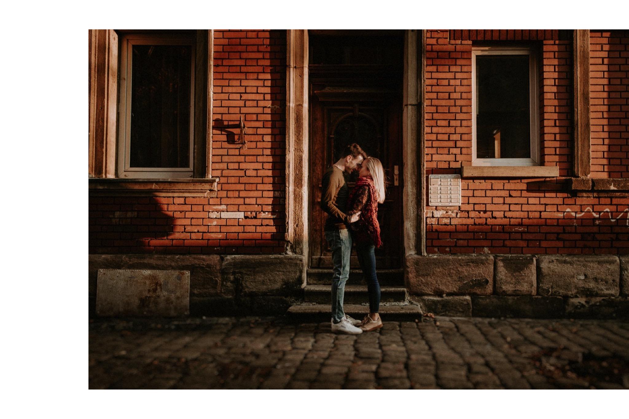 15_Carina & Fabian - Paarshooting-25_hochzeit_paarshooting_hochzeitsfotograf_nürnberg_intimatecouple.jpg
