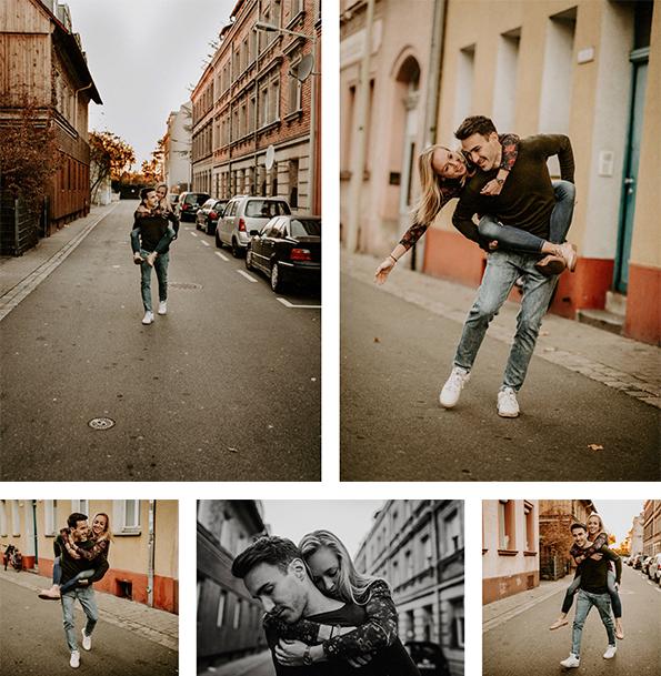 20_Carina-&-Fabian---Paarshooting-34_Carina-&-Fabian---Paarshooting-35_hochzeit_paarshooting_hochzeitsfotograf_nürnberg_intimatecouple.jpeg