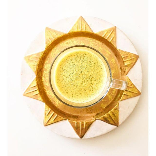 goldenlatte.jpg