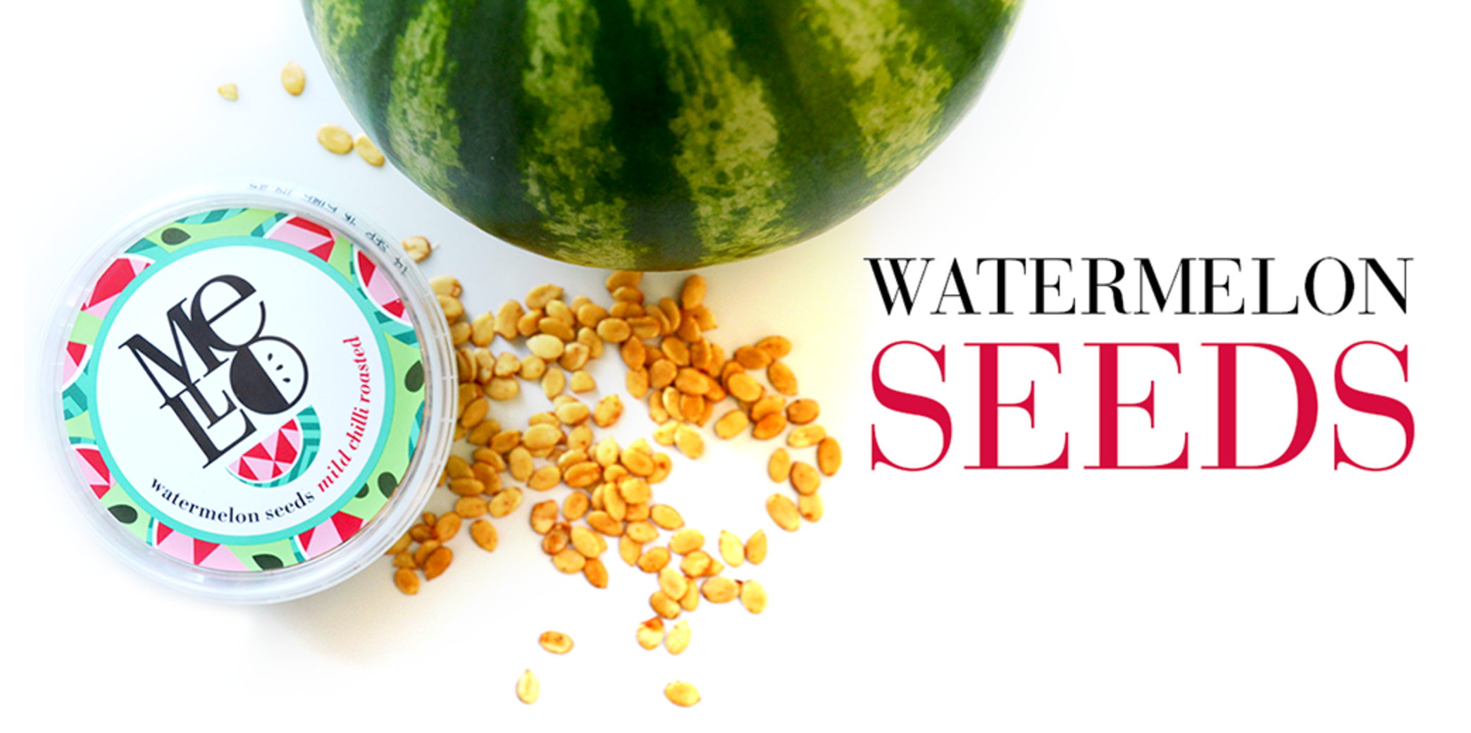 watermelonseeds.png