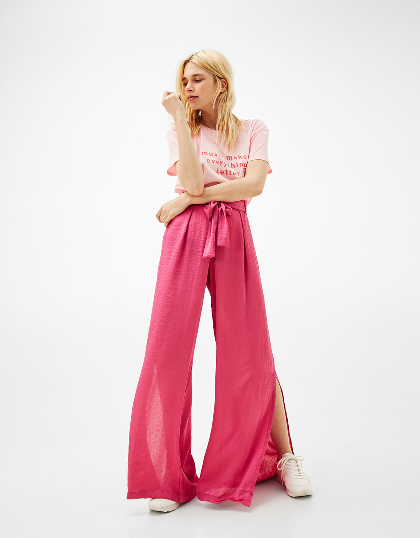 pantalonrosebershka.jpg