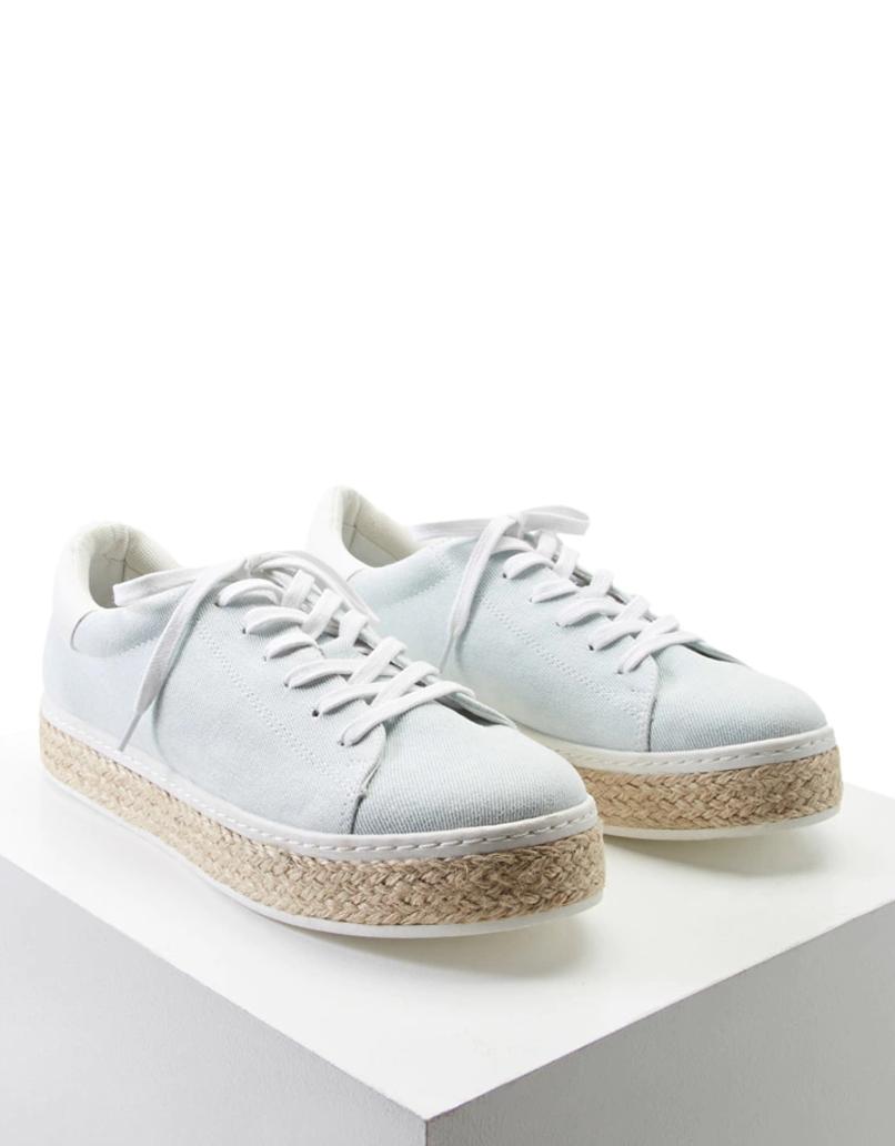 sneakersjeanforever21.jpg